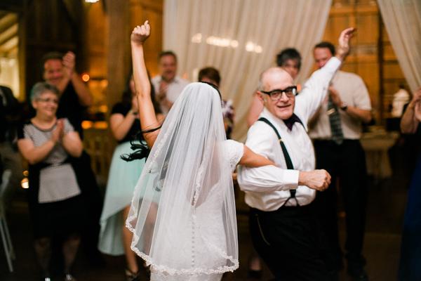 1 dayton_columbus_cincinnati and destination fine art wedding photography_lisa & austin akron ohio wedding_brookside farm wedding908655