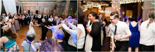 1 dayton_columbus_cincinnati and destination fine art wedding photography_lisa & austin akron ohio wedding_brookside farm wedding5467