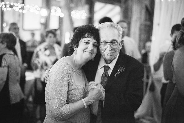 1 dayton_columbus_cincinnati and destination fine art wedding photography_lisa & austin akron ohio wedding_brookside farm wedding38475