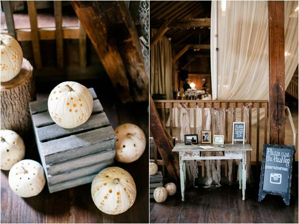 1 dayton_columbus_cincinnati and destination fine art wedding photography_lisa & austin akron ohio wedding_brookside farm wedding5900453