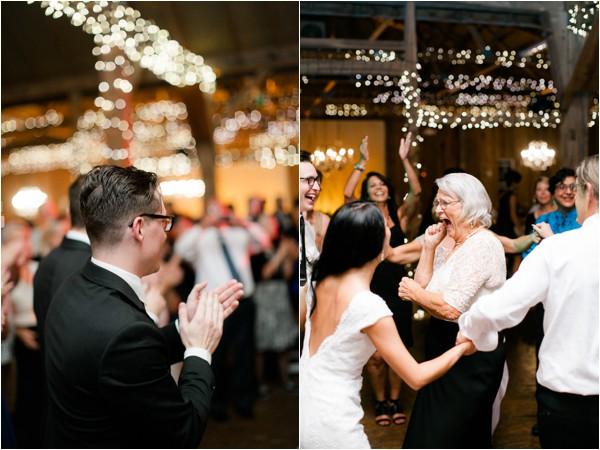 1 dayton_columbus_cincinnati and destination fine art wedding photography_lisa & austin akron ohio wedding_brookside farm wedding80045