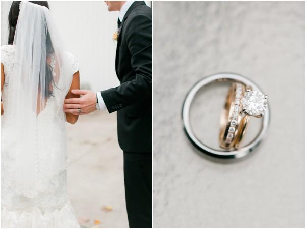 1 dayton_columbus_cincinnati and destination fine art wedding photography_lisa & austin akron ohio wedding_brookside farm wedding565