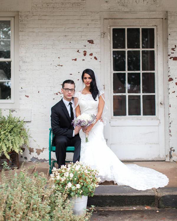 1 dayton_columbus_cincinnati and destination fine art wedding photography_lisa & austin akron ohio wedding_brookside farm wedding5033