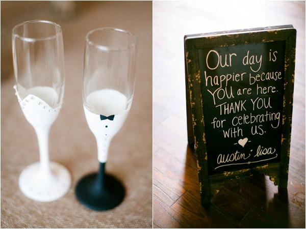 1 dayton_columbus_cincinnati and destination fine art wedding photography_lisa & austin akron ohio wedding_brookside farm wedding5055