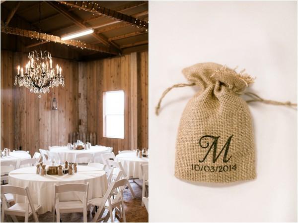 1 dayton_columbus_cincinnati and destination fine art wedding photography_lisa & austin akron ohio wedding_brookside farm wedding508