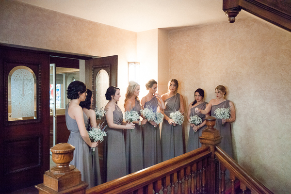 1 dayton_columbus_cincinnati and destination fine art wedding photography_lisa & austin akron ohio wedding_brookside farm wedding6