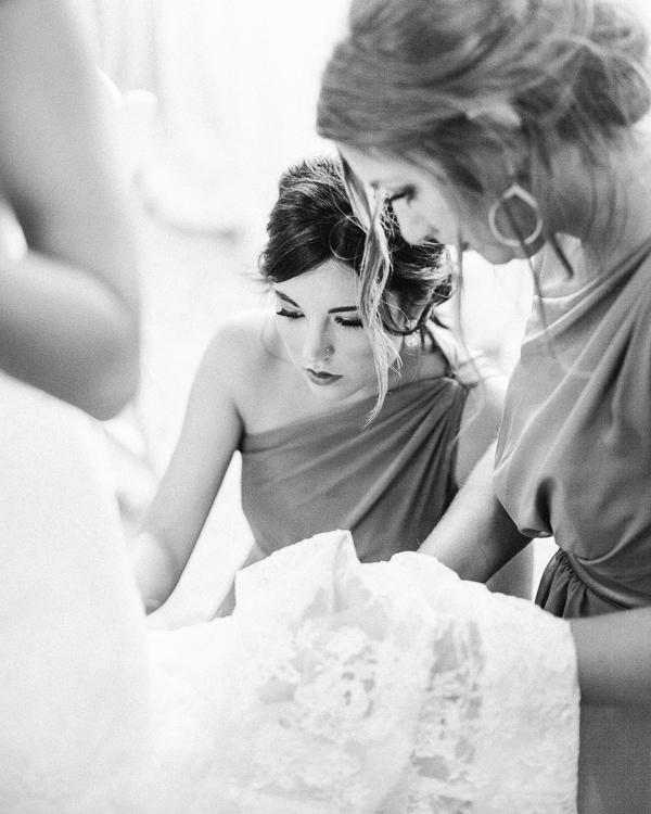 1 dayton_columbus_cincinnati and destination fine art wedding photography_lisa & austin akron ohio wedding_brookside farm wedding2