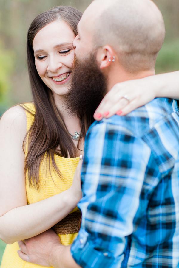 dayton, columbus and cincinnati wedding and engagement photography