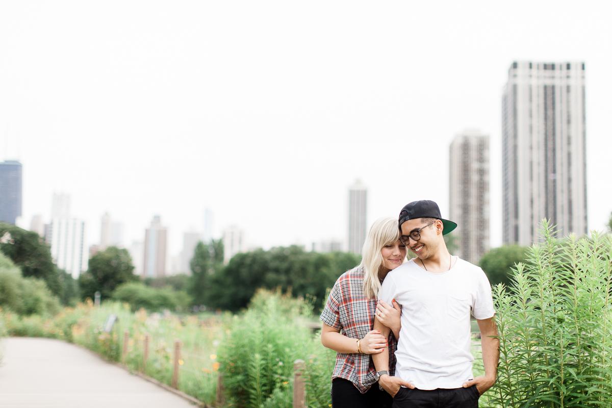 2015_7_15-Chicago00509.jpg