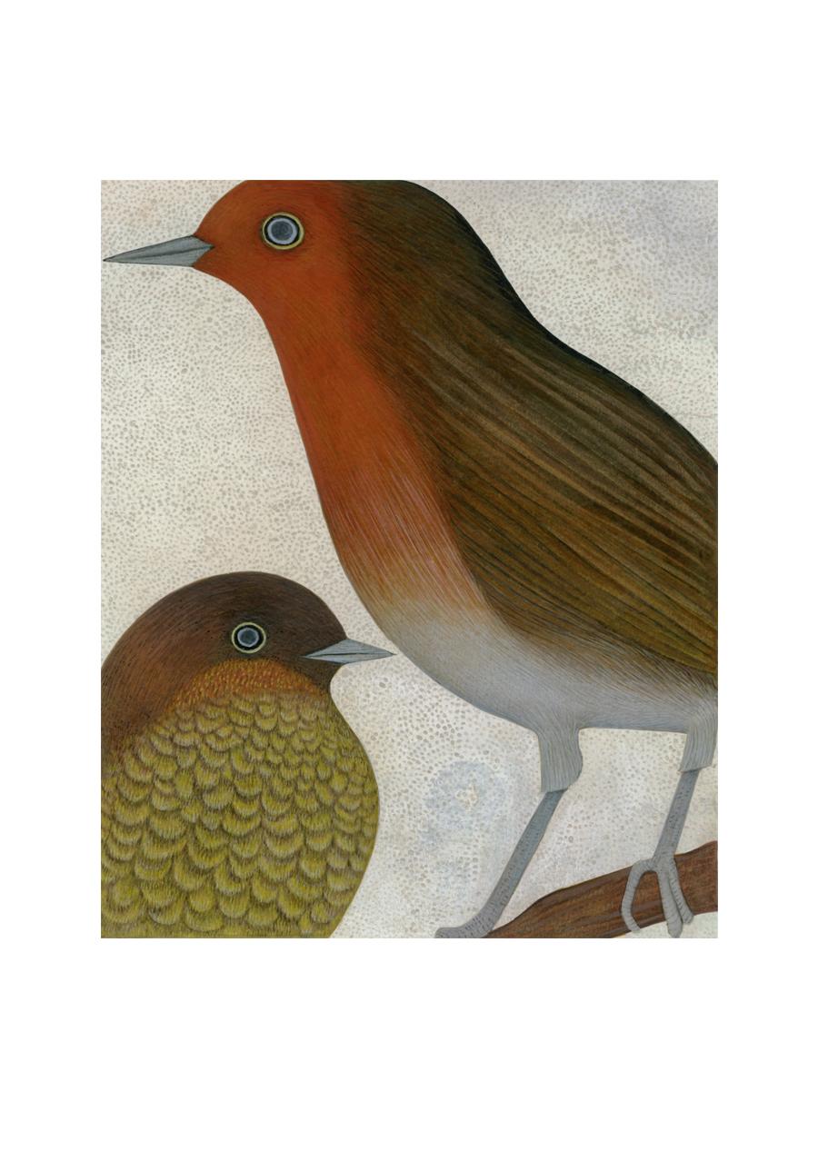 tow birds.dmdmddm.jpg