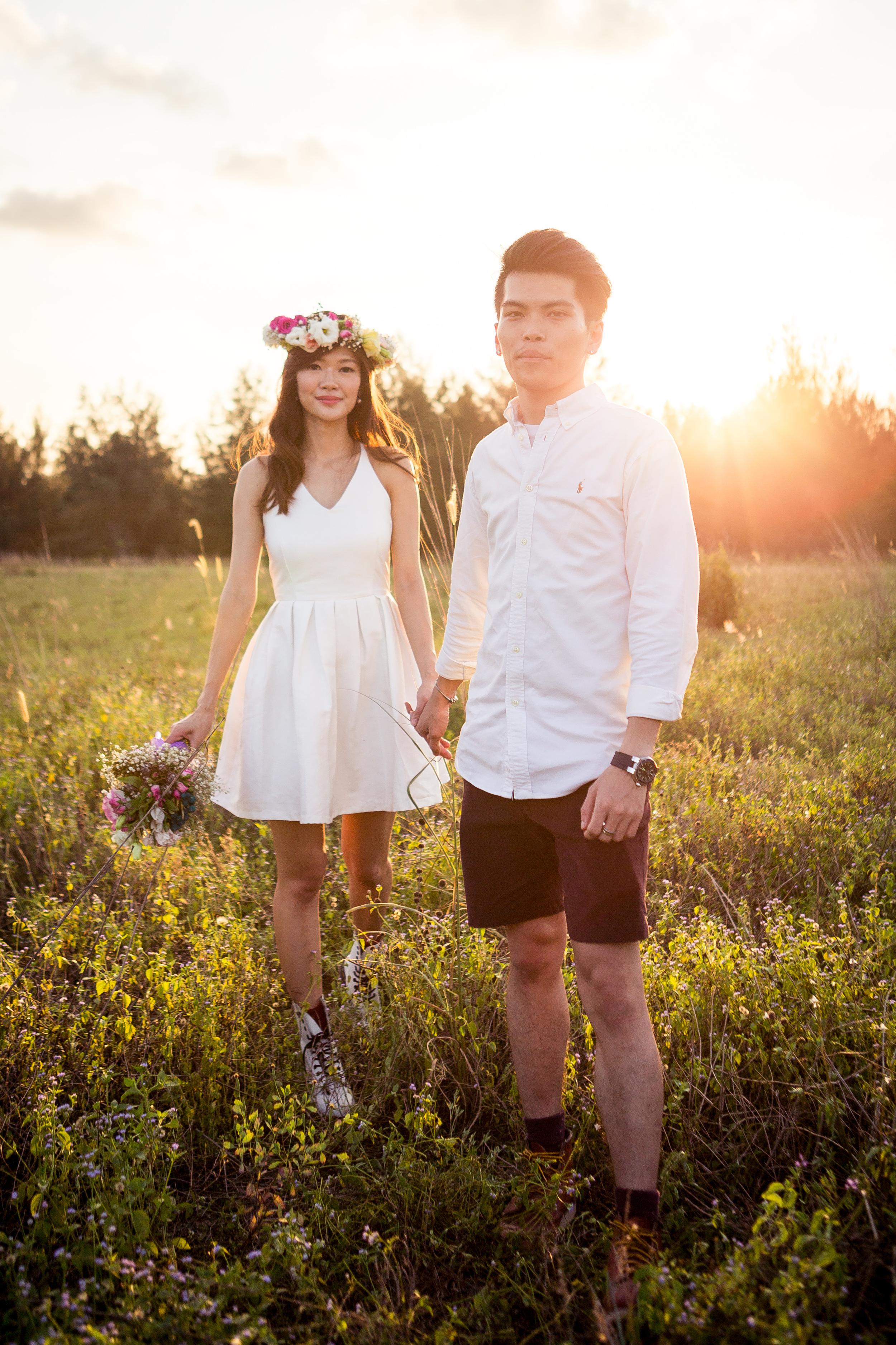Travis and Joey Outdoor Shoot -033.jpg