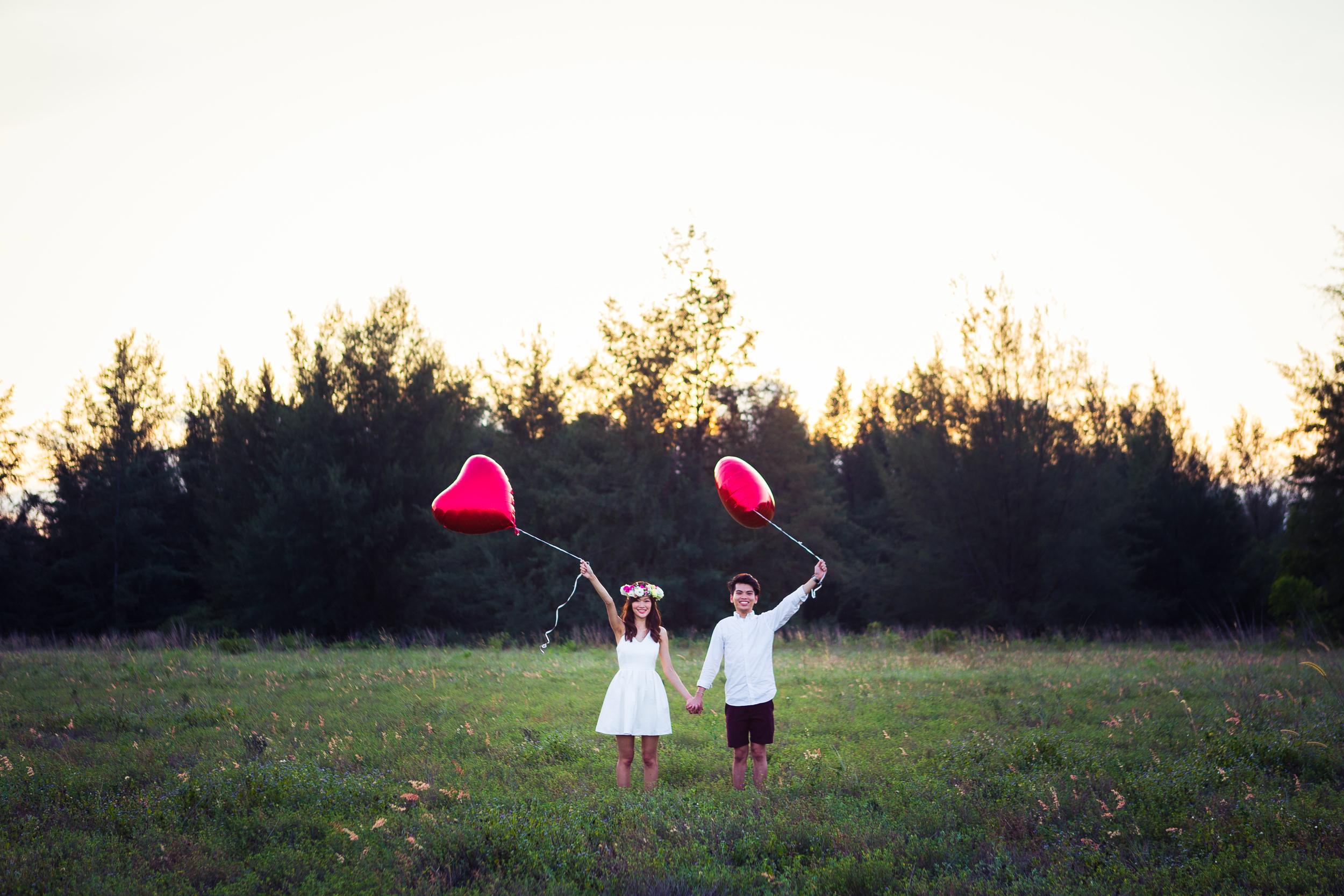 Travis and Joey Outdoor Shoot -035.jpg