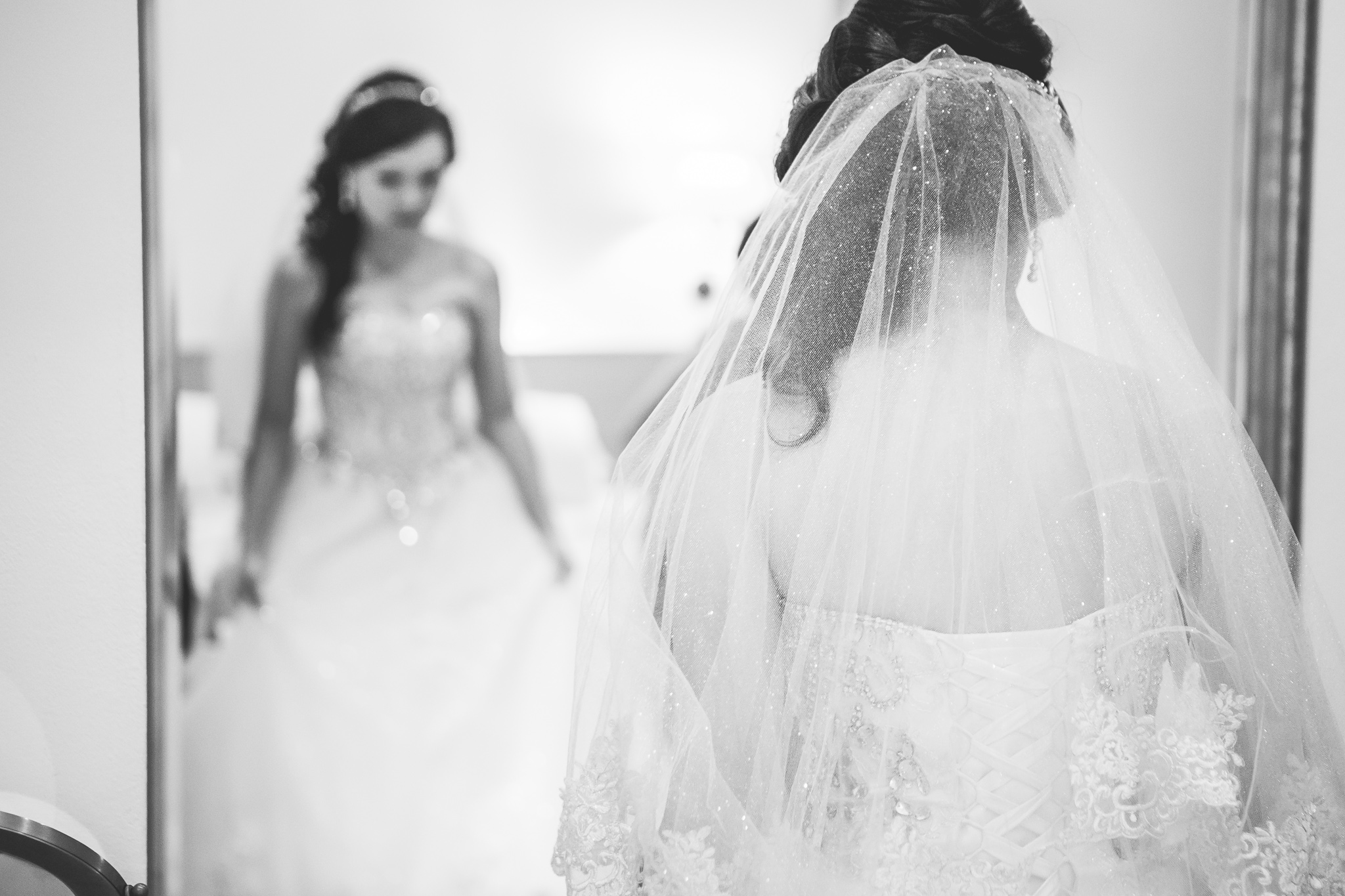 Yunfeng & Natalie Wedding Day Selects (Resized for sharing) -019.jpg