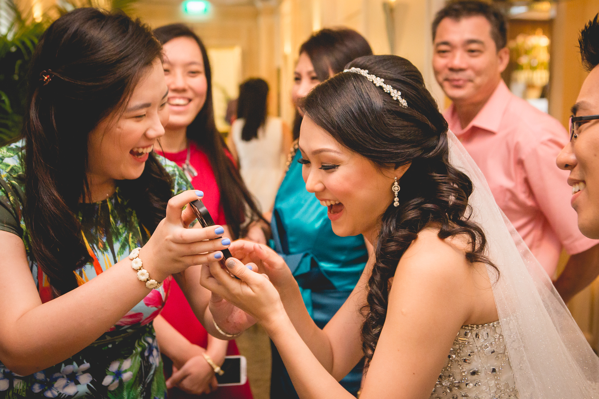 Yunfeng & Natalie Wedding Day Selects (Resized for sharing) -034.jpg