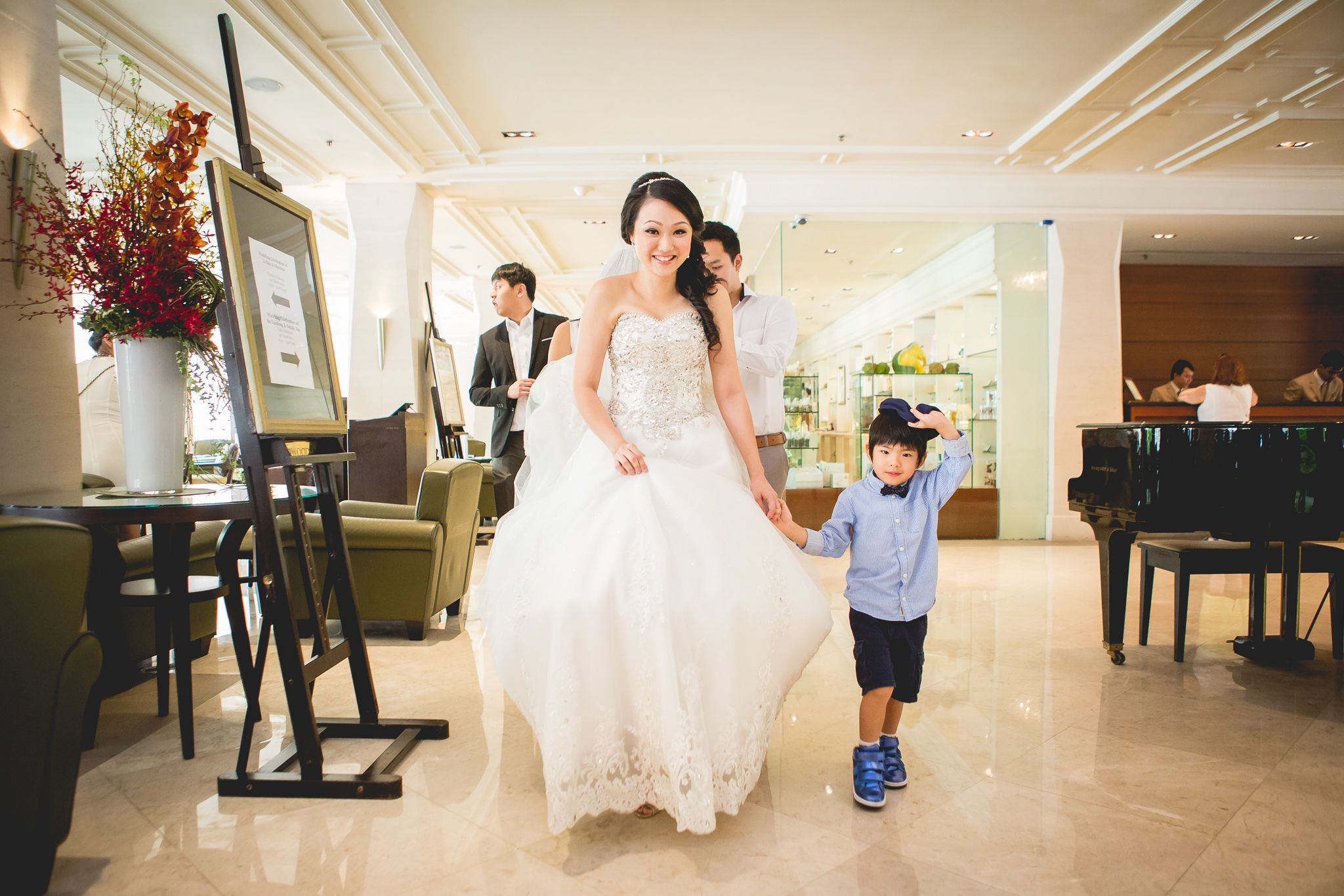 Yunfeng & Natalie Wedding Day Selects (Resized for sharing) -040.jpg