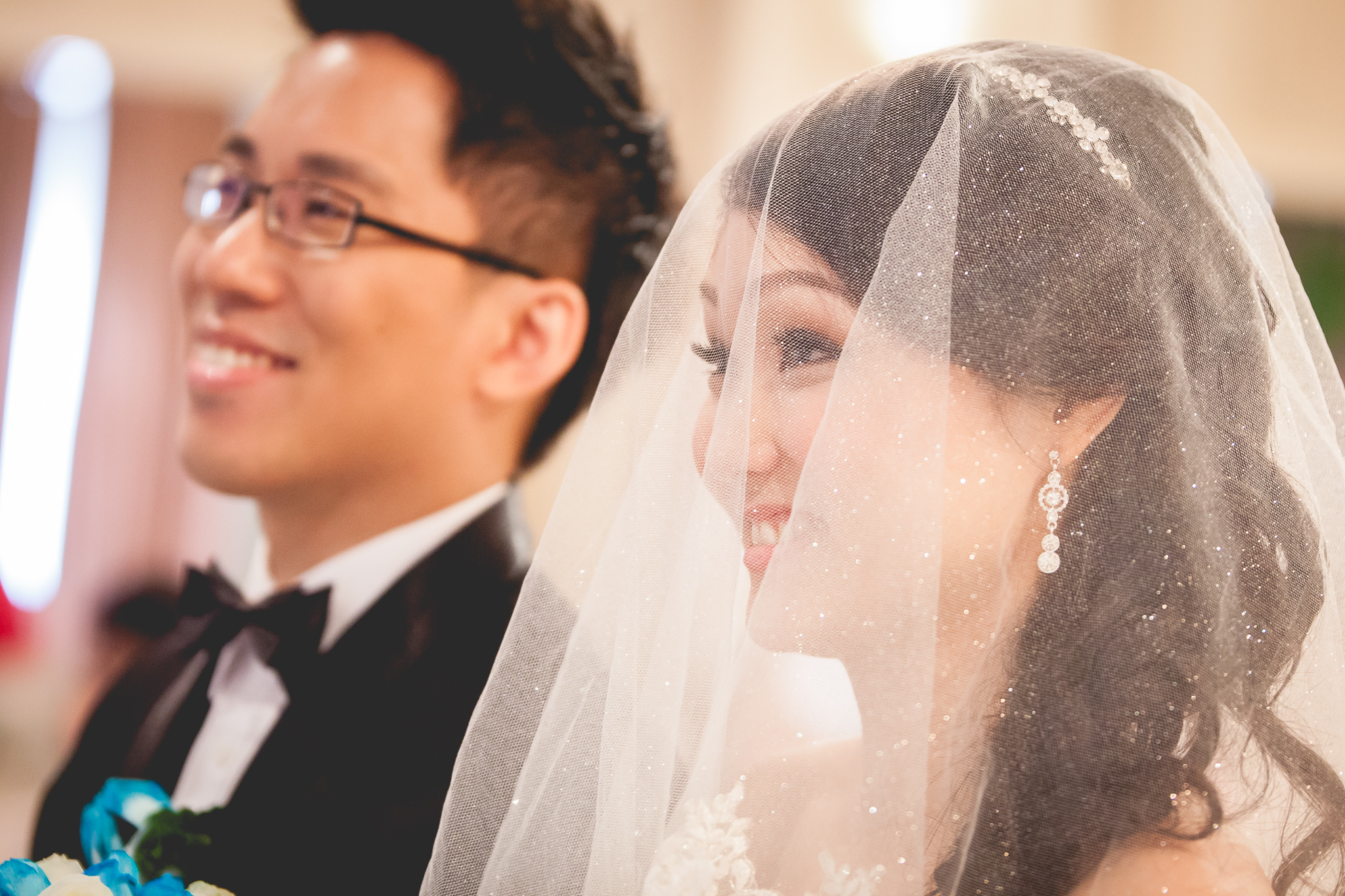 Yunfeng & Natalie Wedding Day Selects (Resized for sharing) -062.jpg