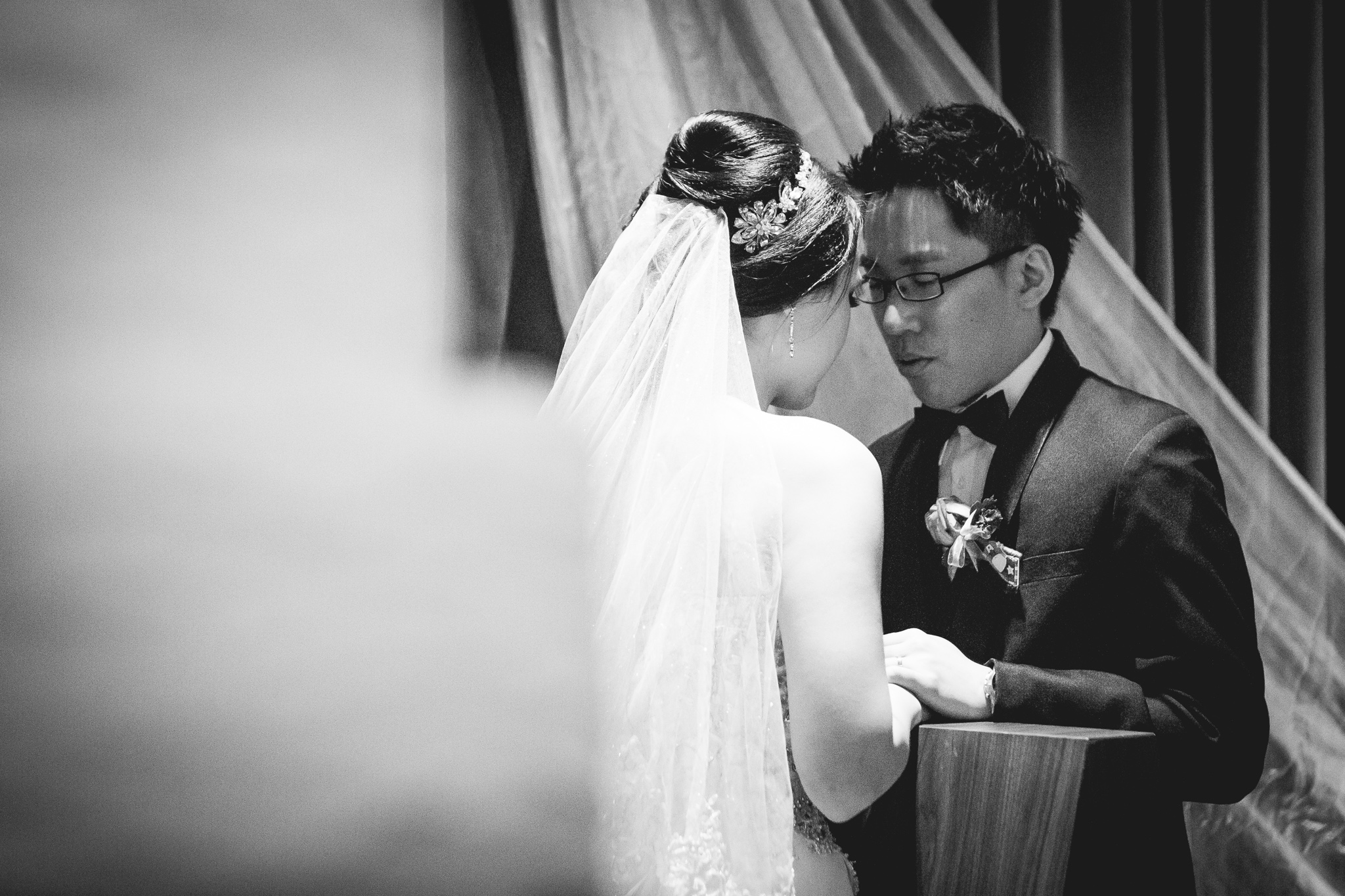 Yunfeng & Natalie Wedding Day Selects (Resized for sharing) -086.jpg