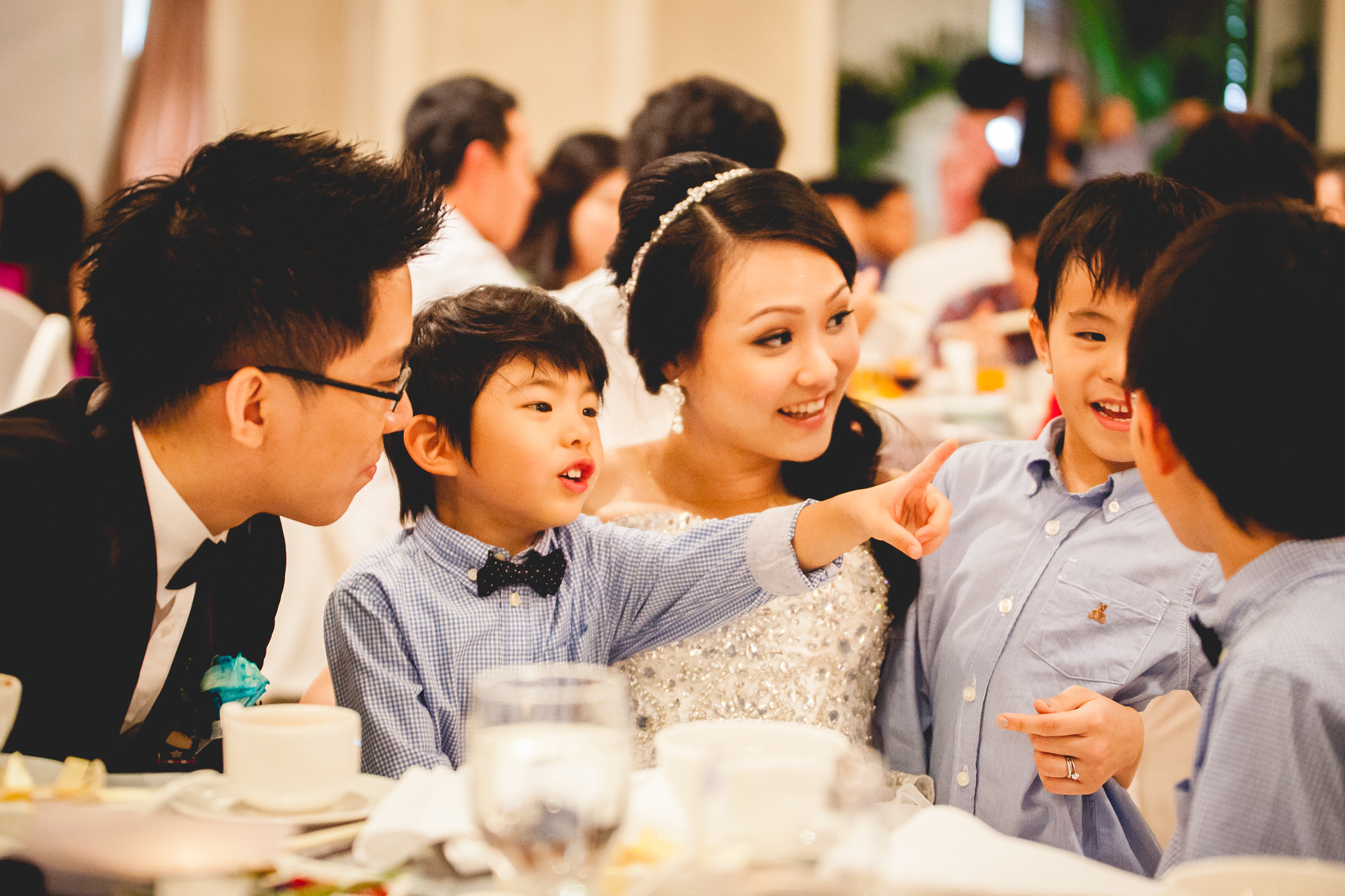 Yunfeng & Natalie Wedding Day Selects (Resized for sharing) -112.jpg