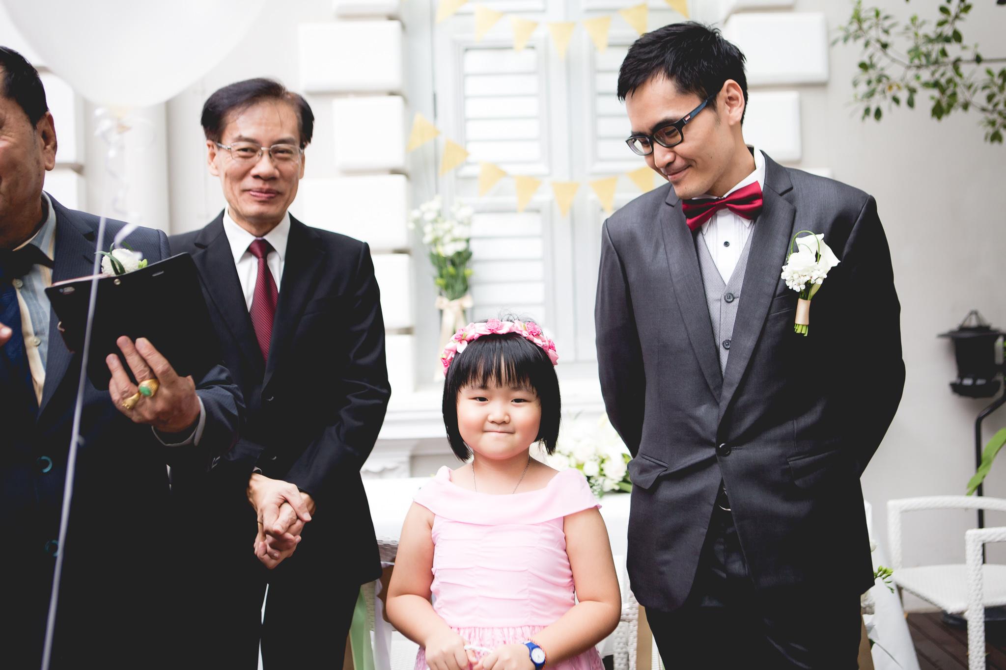 Angela & Choon Huat ROM selects (resized for sharing) -011.jpg