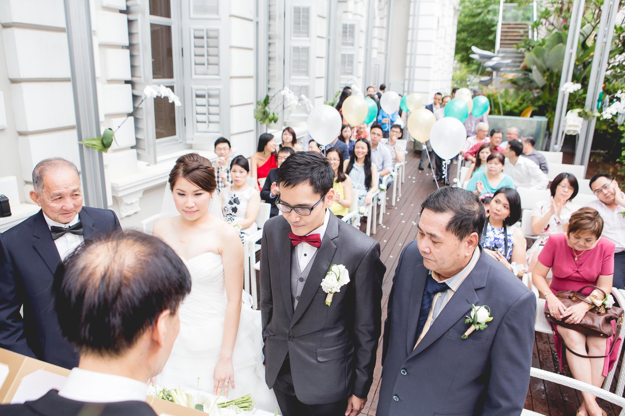 Angela & Choon Huat ROM selects (resized for sharing) -040.jpg