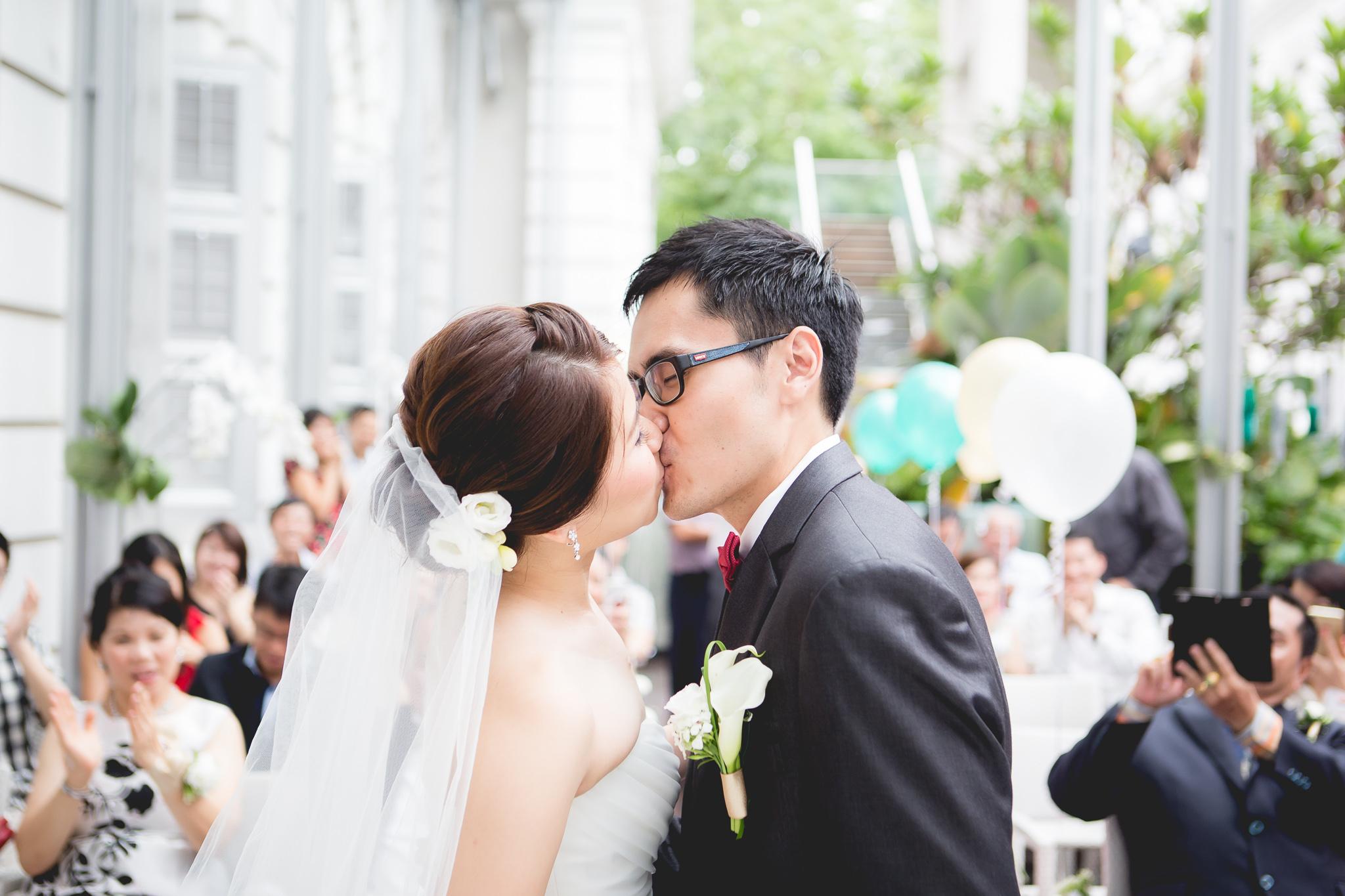 Angela & Choon Huat ROM selects (resized for sharing) -051.jpg