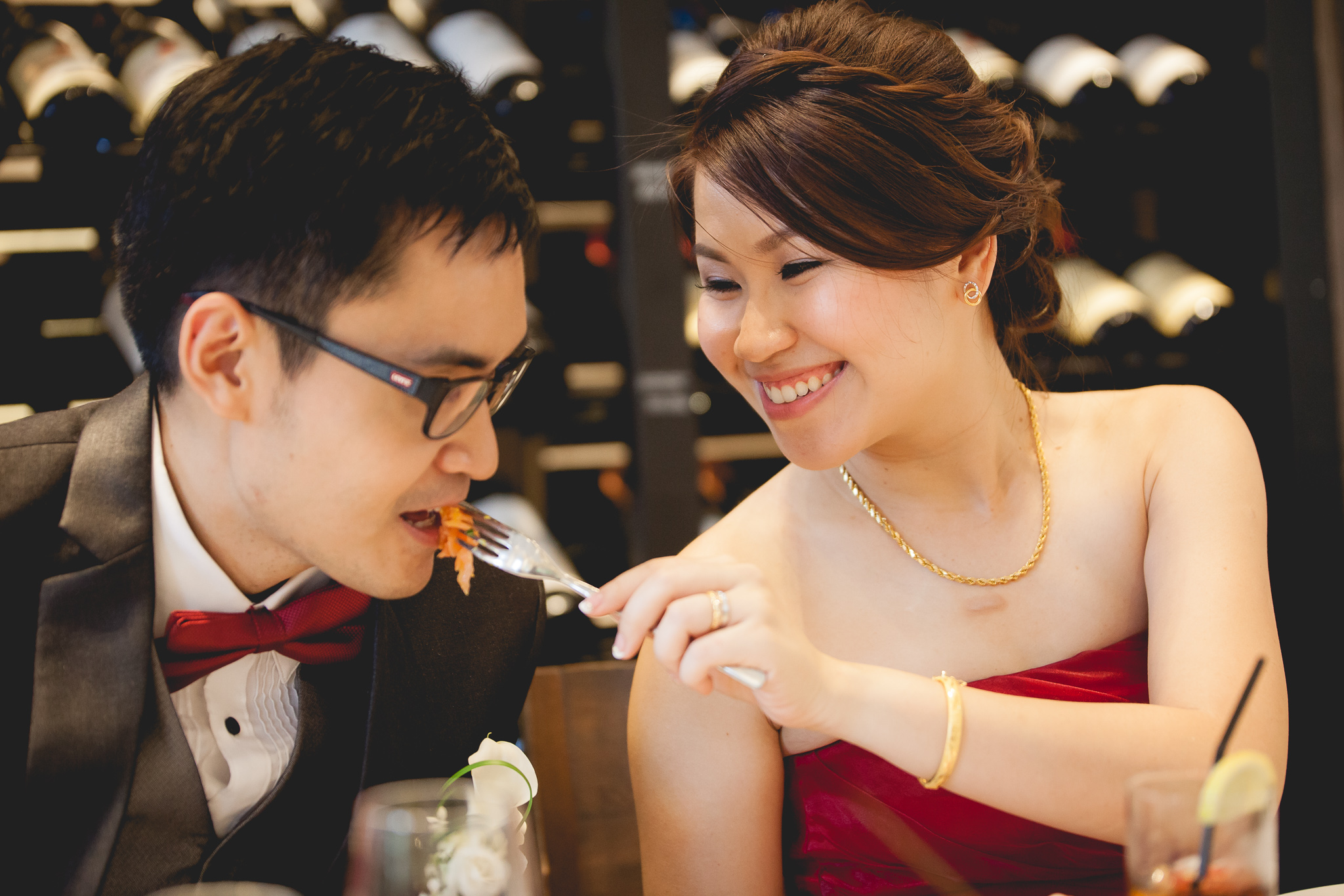 Angela & Choon Huat ROM selects (resized for sharing) -076.jpg
