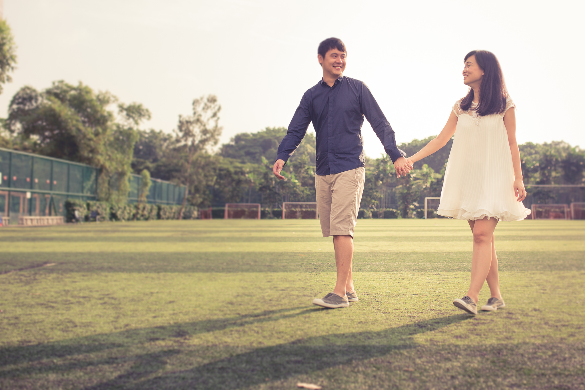 Noella & Yew Wei Casual Shoot (resized for sharing) -001.jpg
