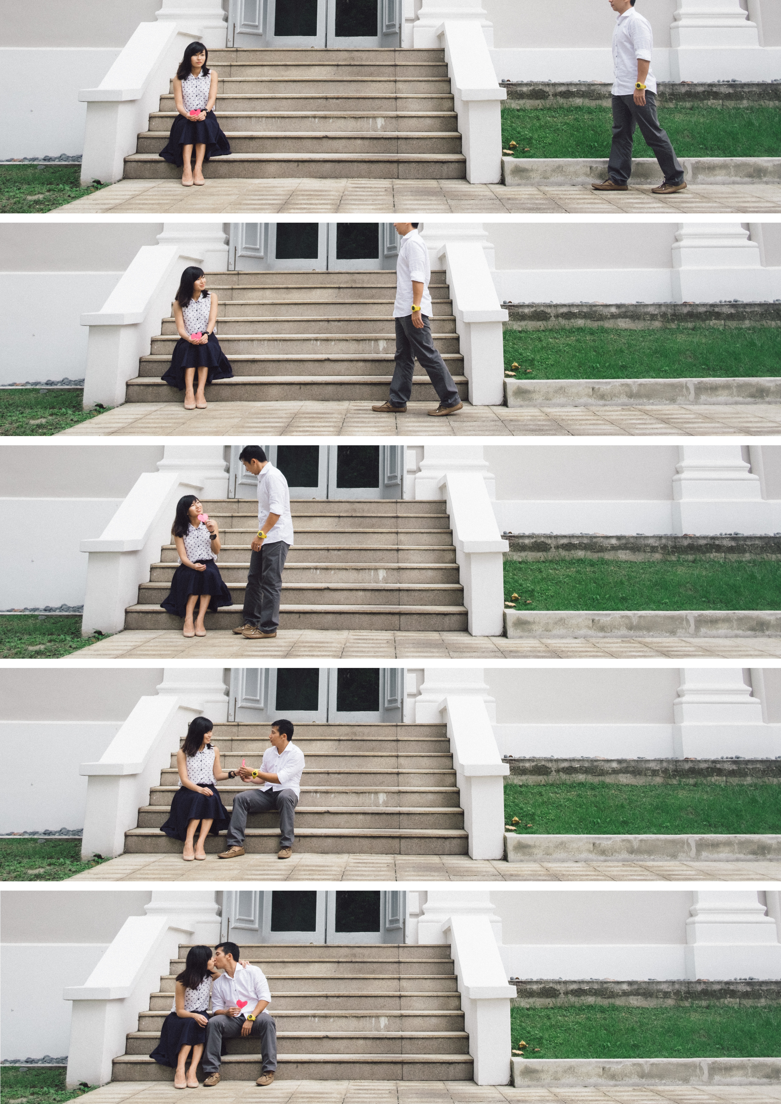 Kelvin & Serene Casual Shoot proofs collage 2.jpg