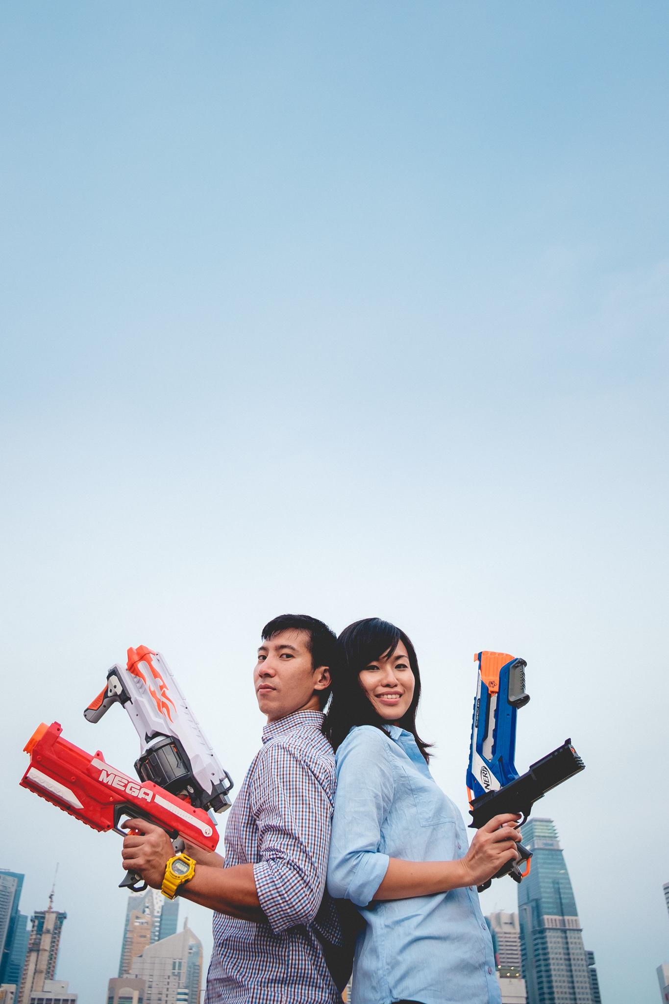 Kelvin & Serene Casual Shoot proofs -089.jpg