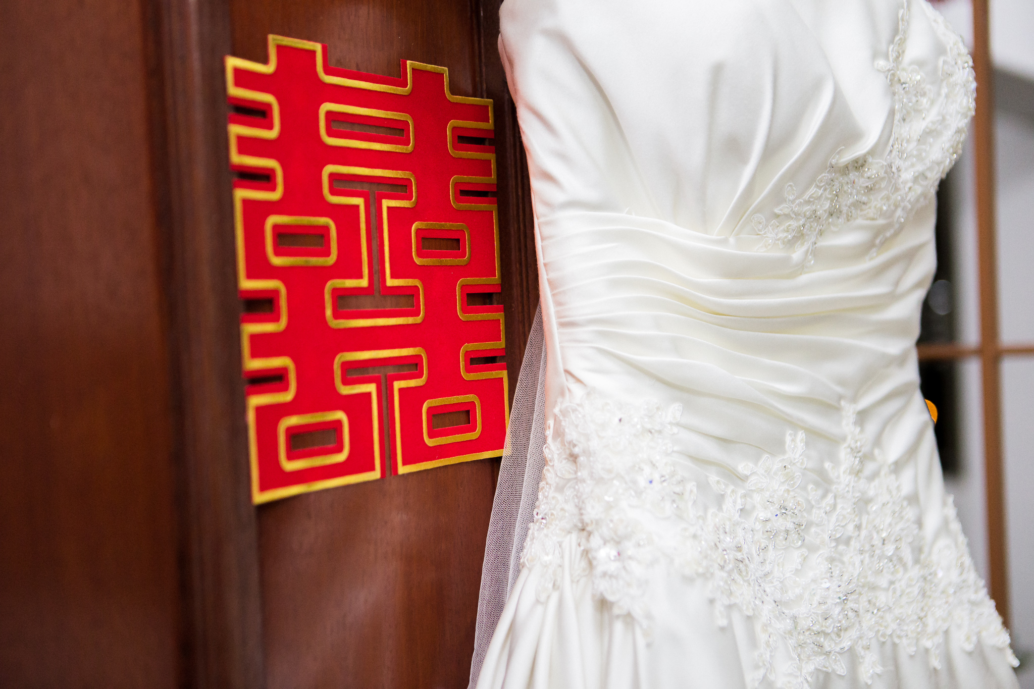 Shiwei & Chee Chin Wedding Day Highlights (resized for sharing) -001.jpg