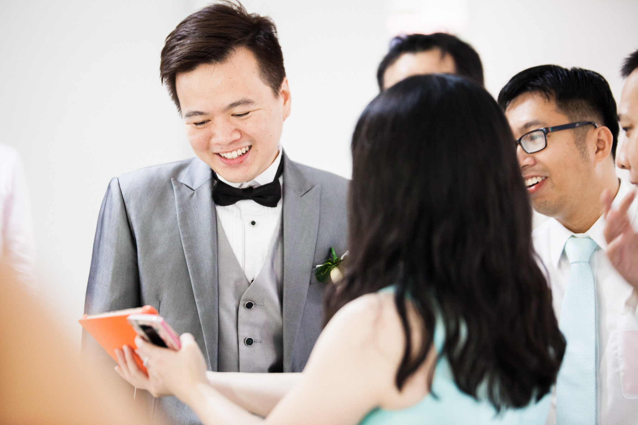 Shiwei & Chee Chin Wedding Day Highlights (resized for sharing) -032.jpg