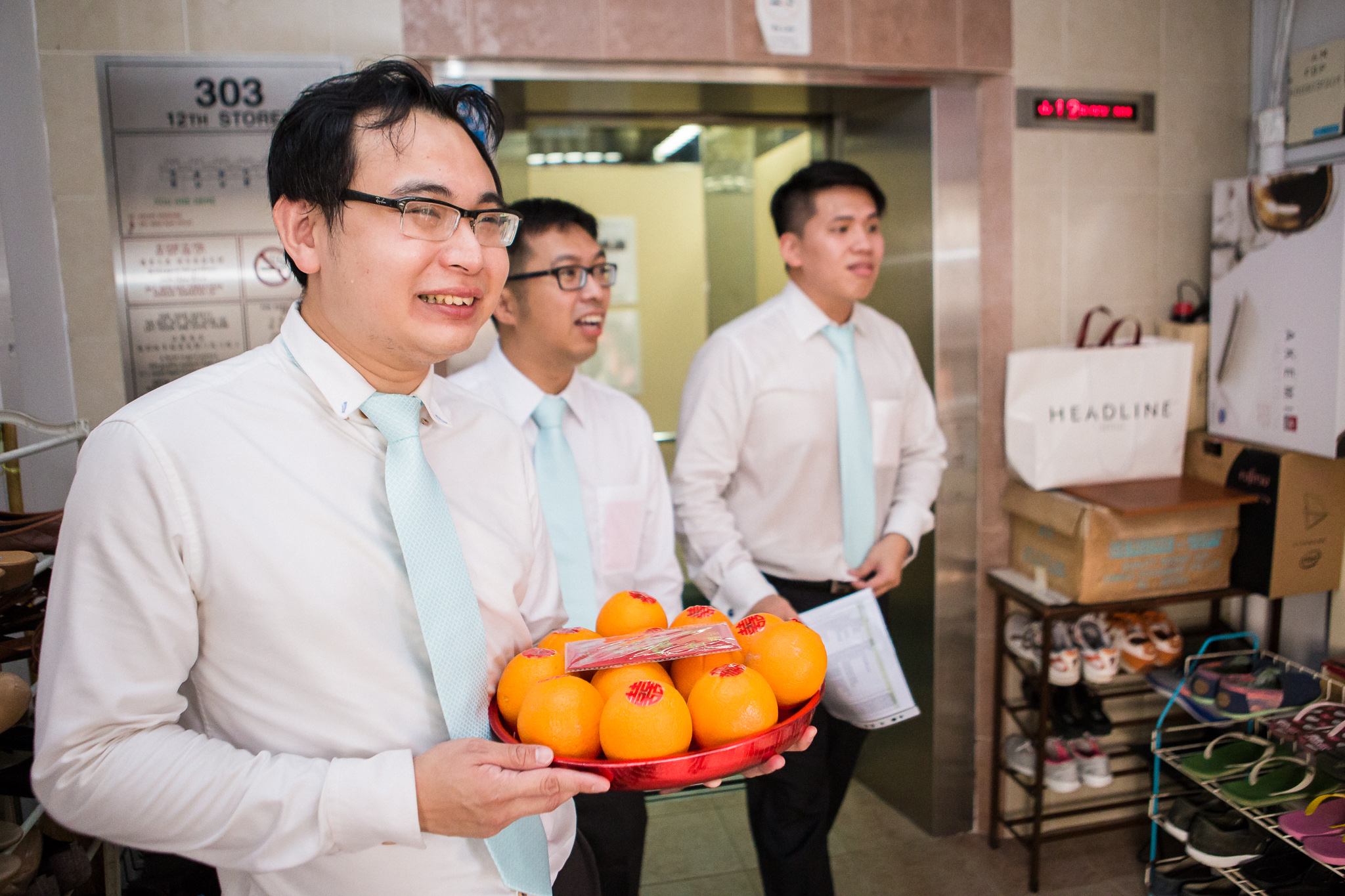 Shiwei & Chee Chin Wedding Day Highlights (resized for sharing) -067.jpg