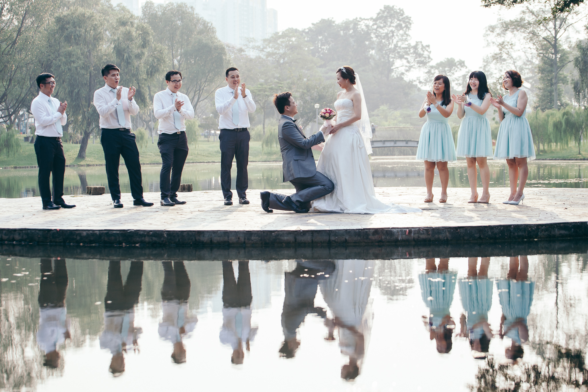 Shiwei & Chee Chin Wedding Day Highlights (resized for sharing) -086.jpg