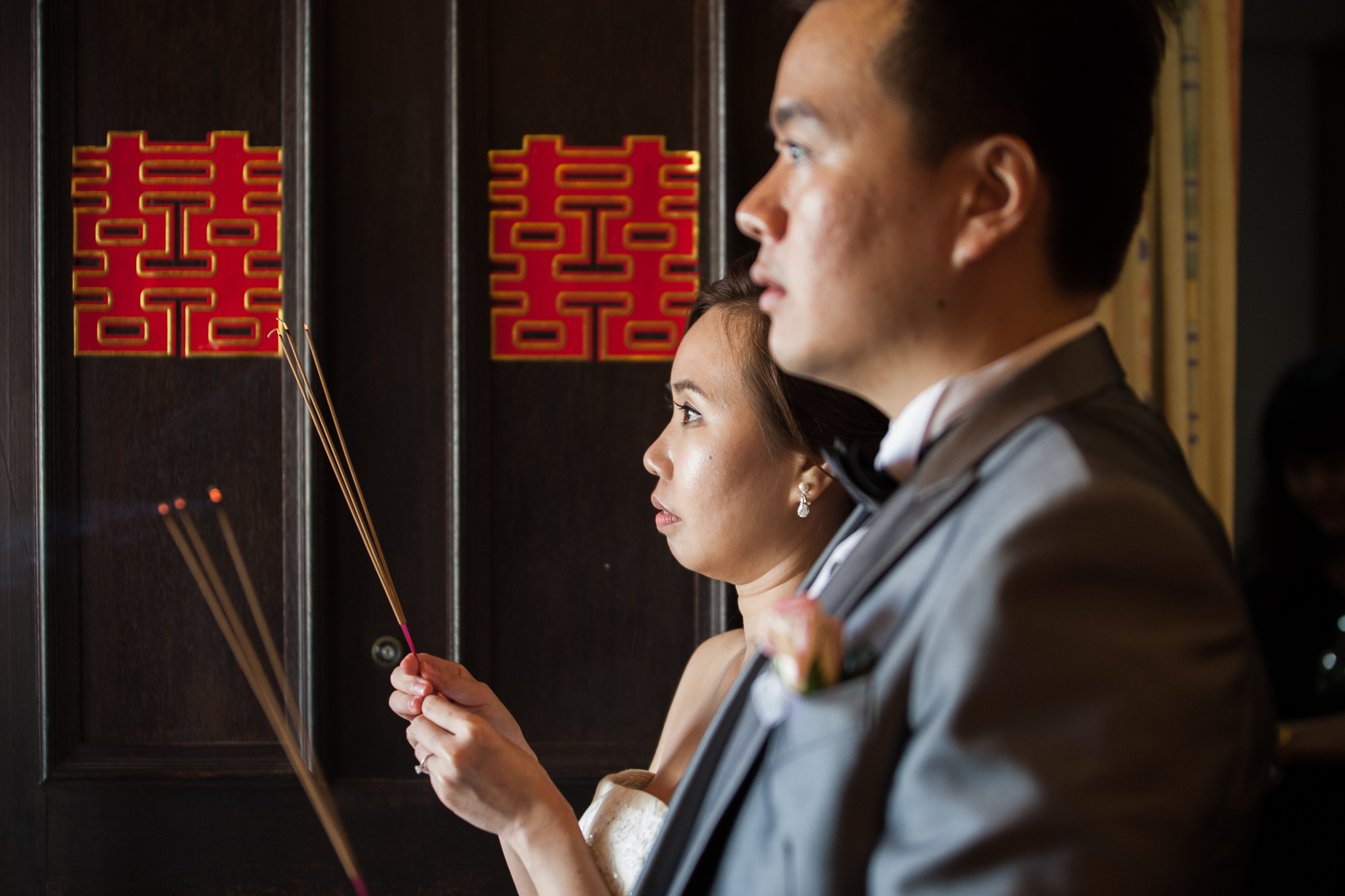 Shiwei & Chee Chin Wedding Day Highlights (resized for sharing) -106.jpg