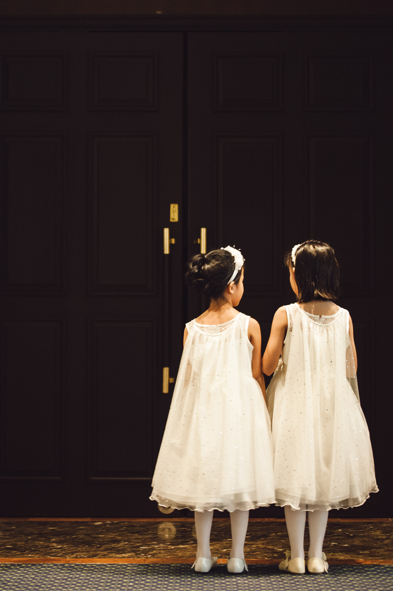 Shiwei & Chee Chin Wedding Day Highlights (resized for sharing) -169.jpg