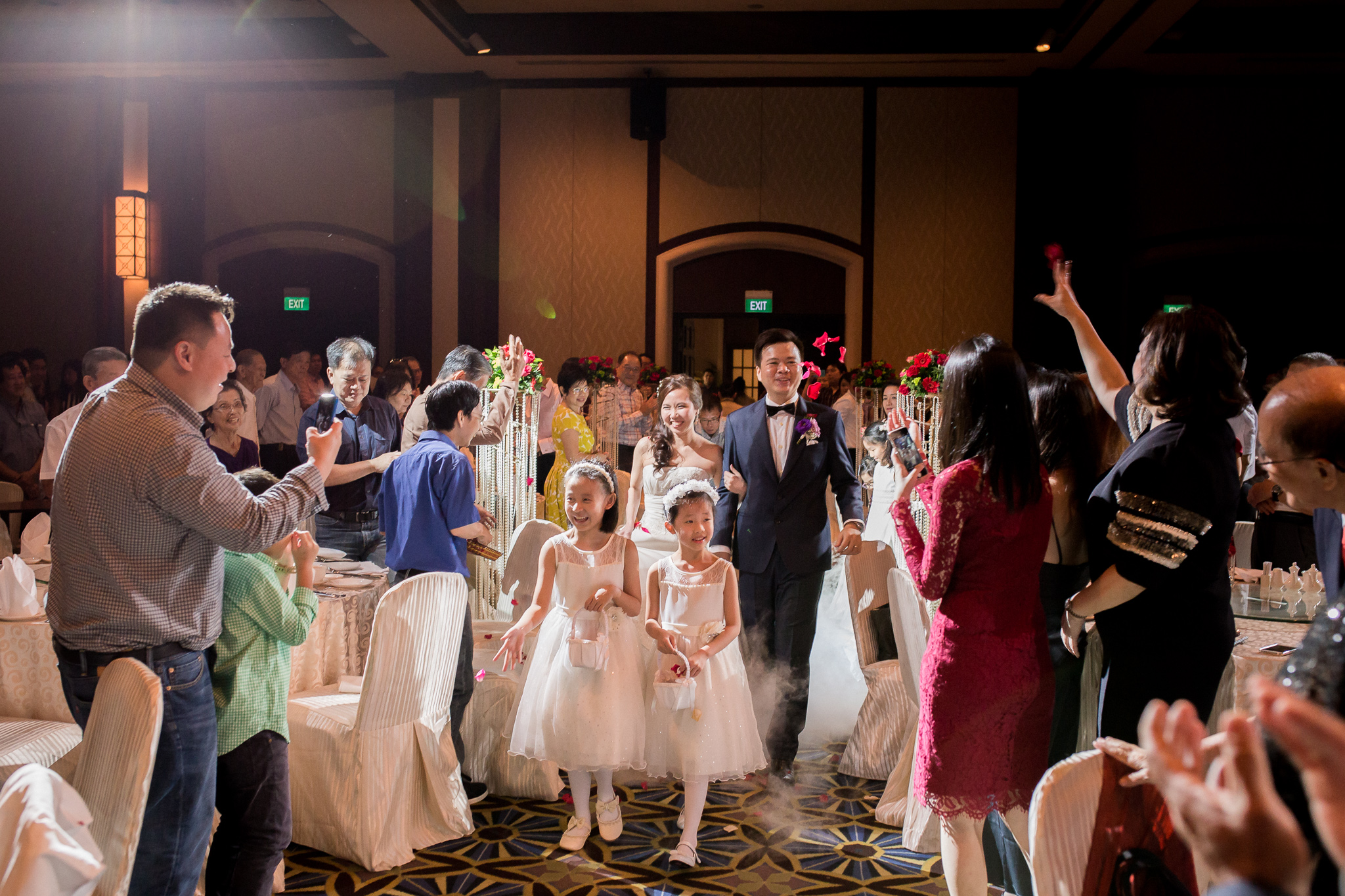 Shiwei & Chee Chin Wedding Day Highlights (resized for sharing) -172.jpg