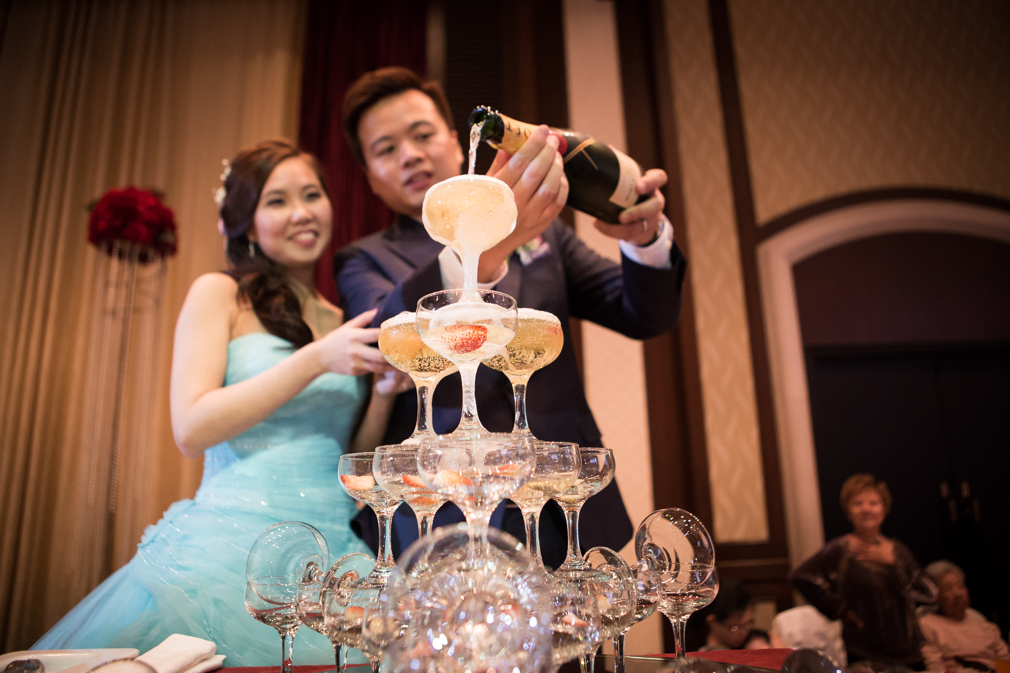 Shiwei & Chee Chin Wedding Day Highlights (resized for sharing) -193.jpg