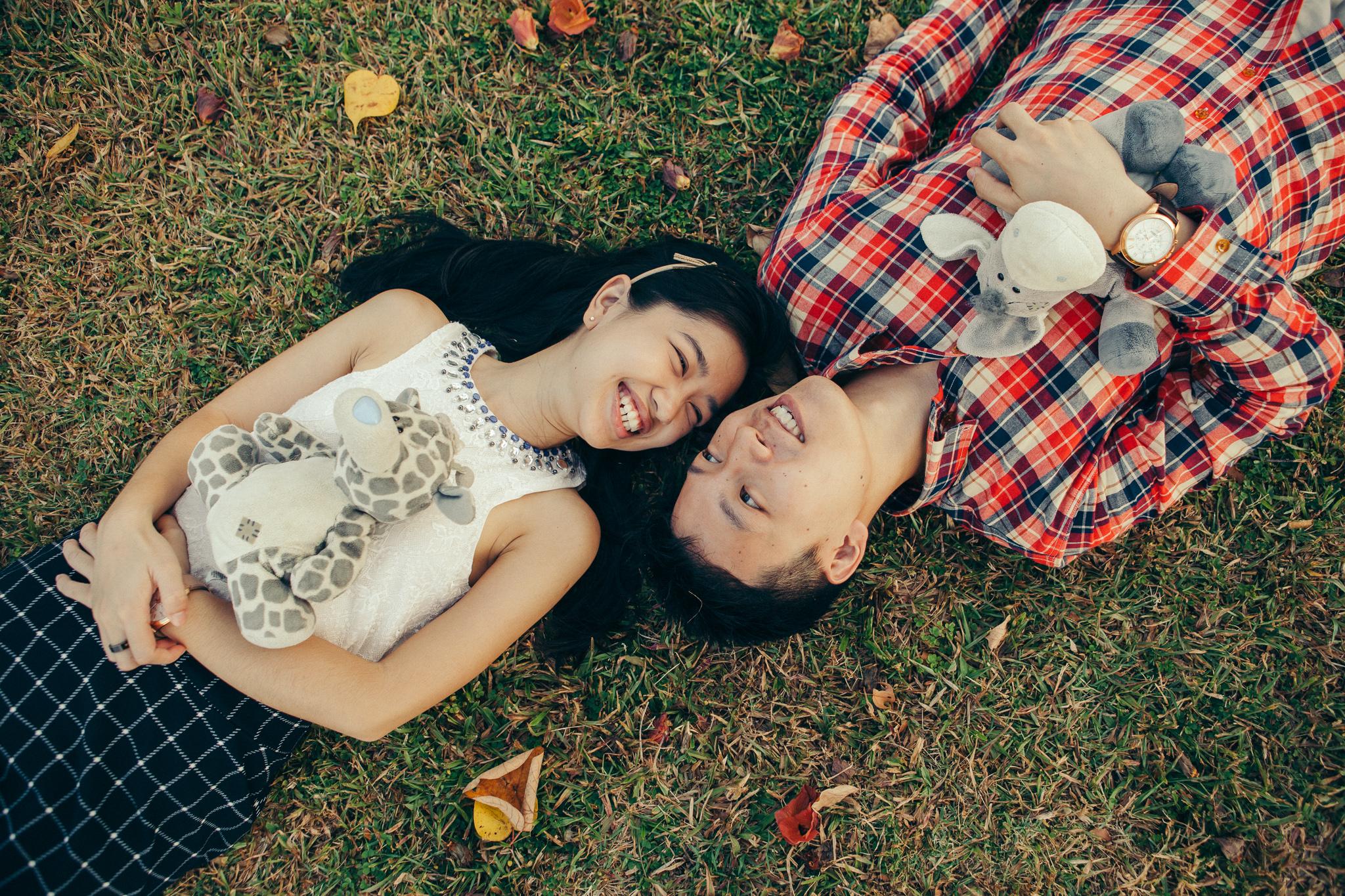Eiden & Eileen Proposal (resized for sharing) -035.jpg
