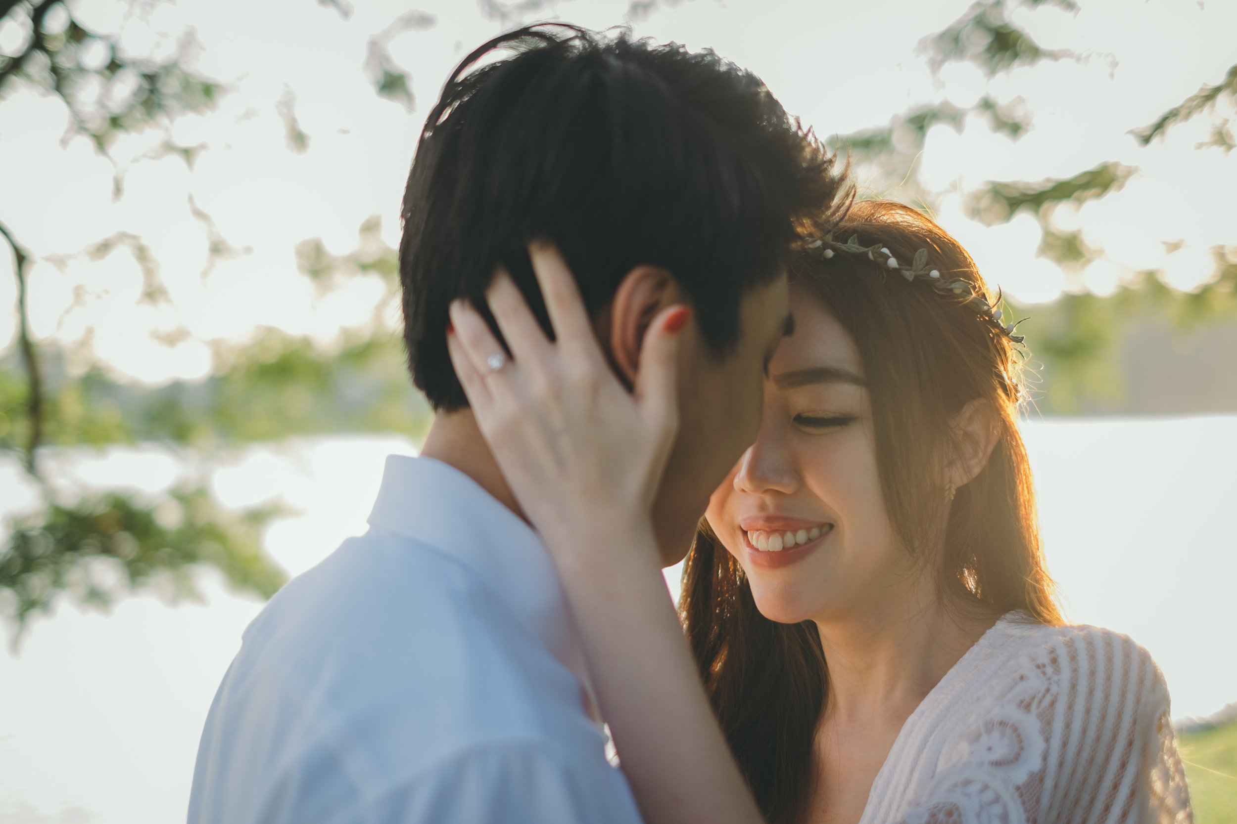 Juxtapose Pix - Pre-Wedding - Ivan & Qingyun - Upper Pierce 00003.jpg