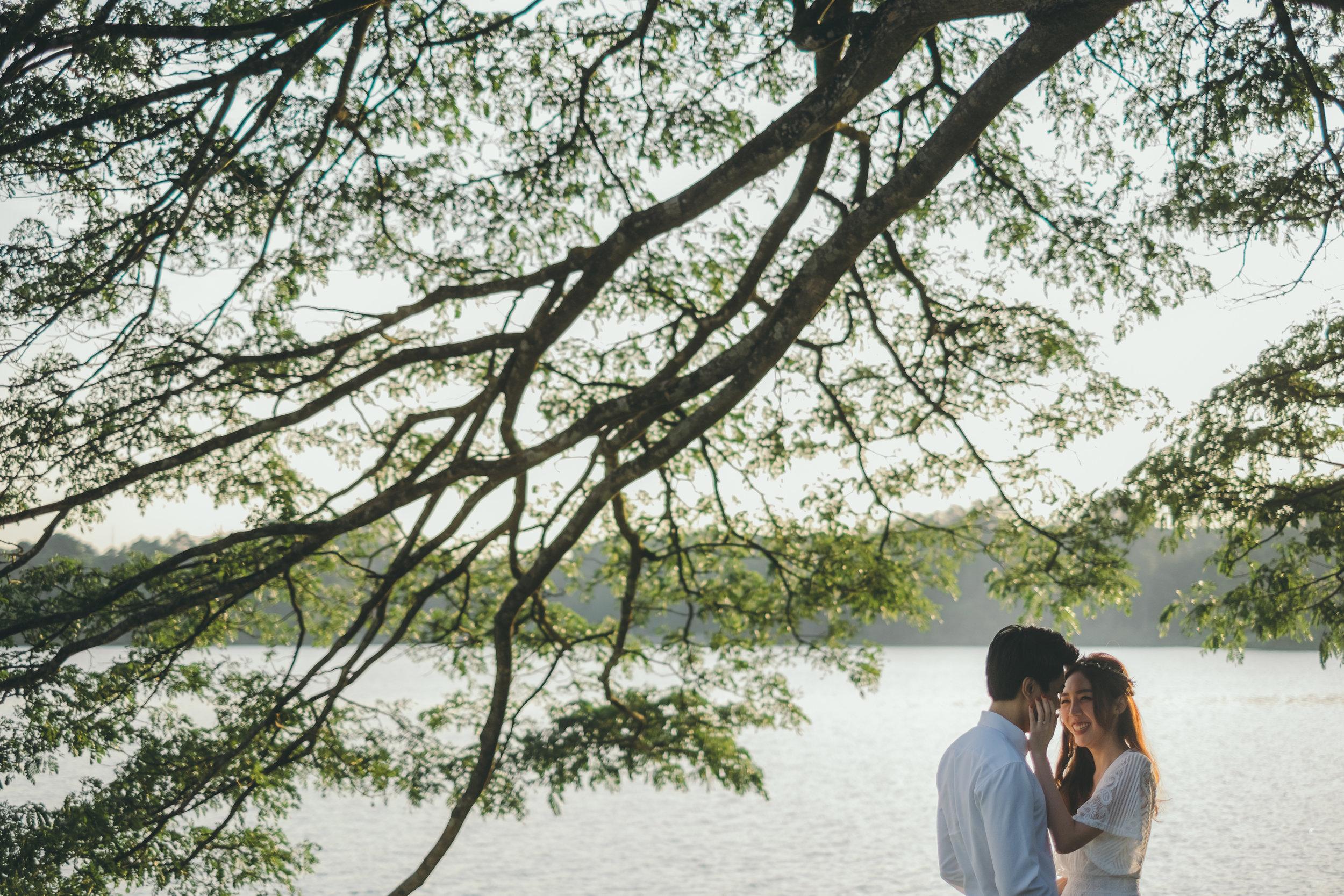 Juxtapose Pix - Pre-Wedding - Ivan & Qingyun - Upper Pierce 00002.jpg