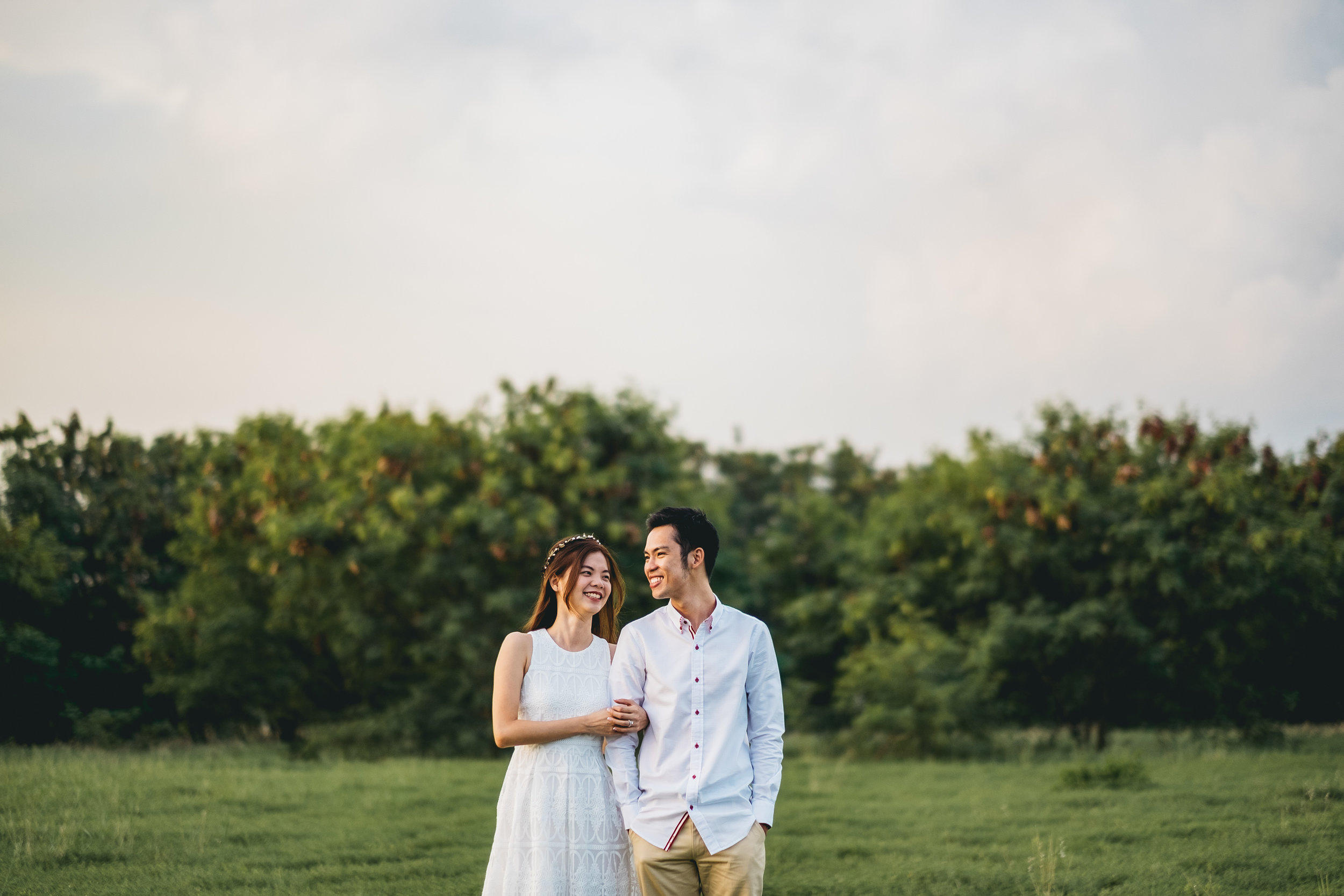 Juxtapose Pix - Pre-Wedding - Mark & Therese - Tuas Sunset 00004.jpg