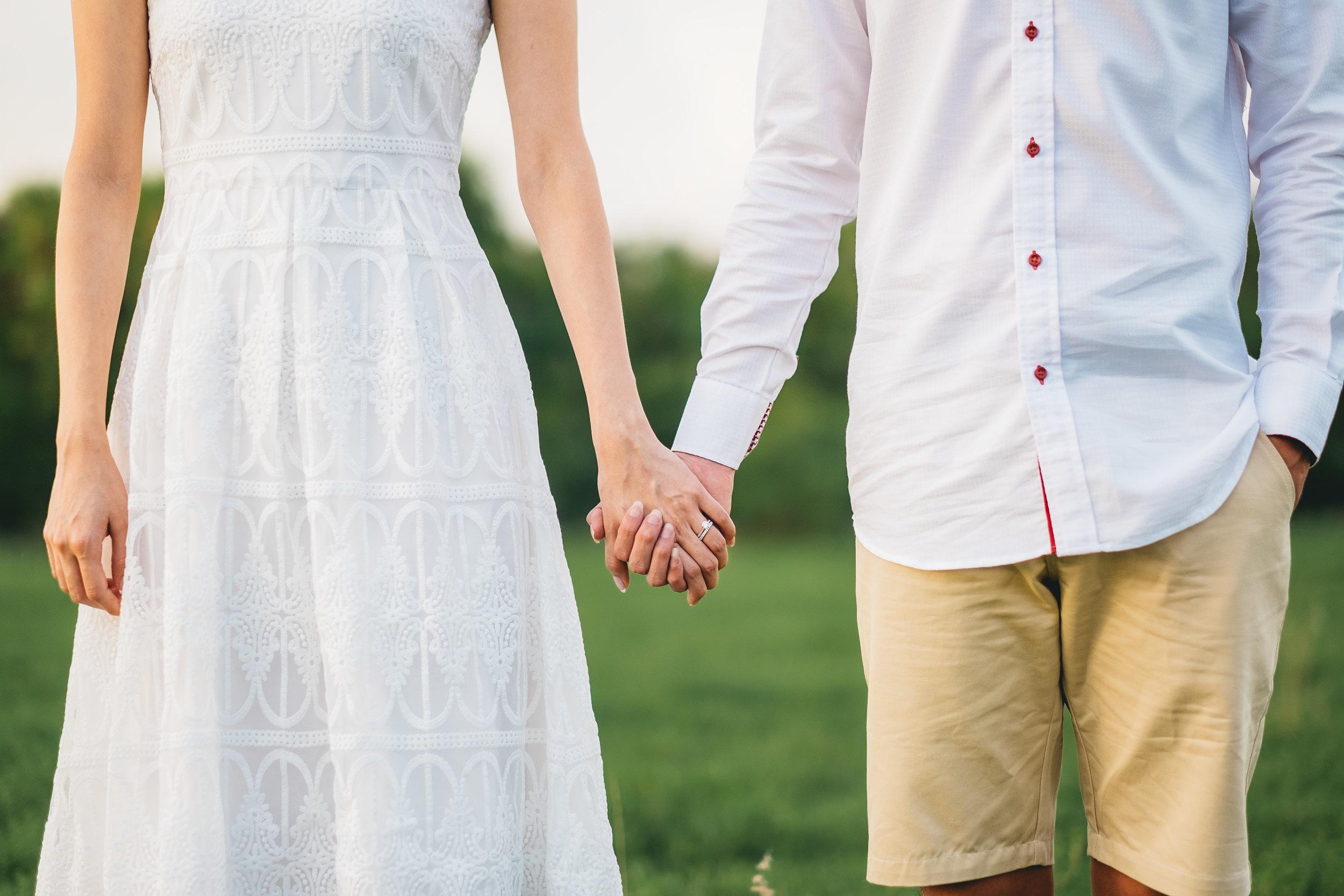 Juxtapose Pix - Pre-Wedding - Mark & Therese - Tuas Sunset 00003.jpg