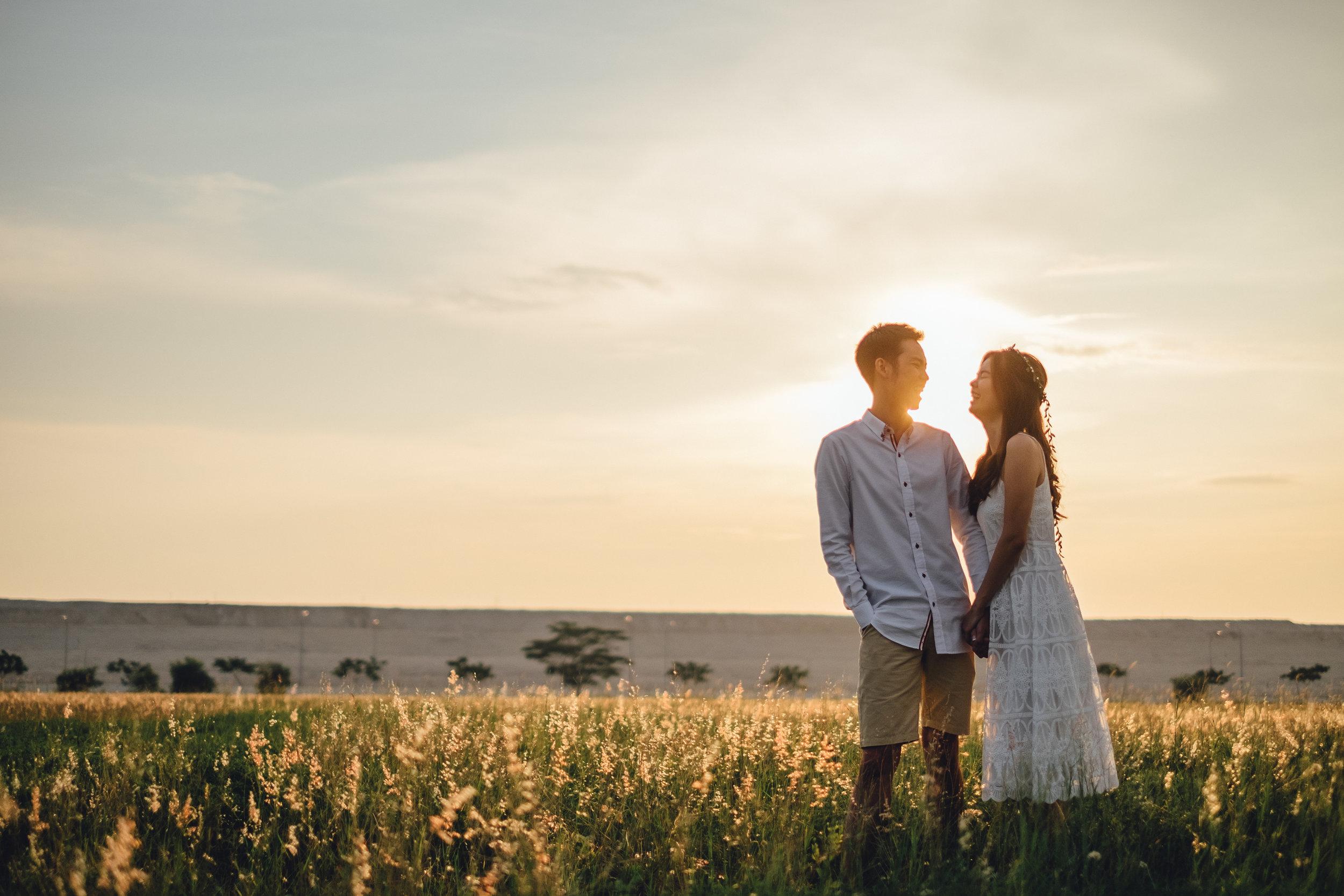 Juxtapose Pix - Pre-Wedding - Mark & Therese - Tuas Sunset 00009.jpg