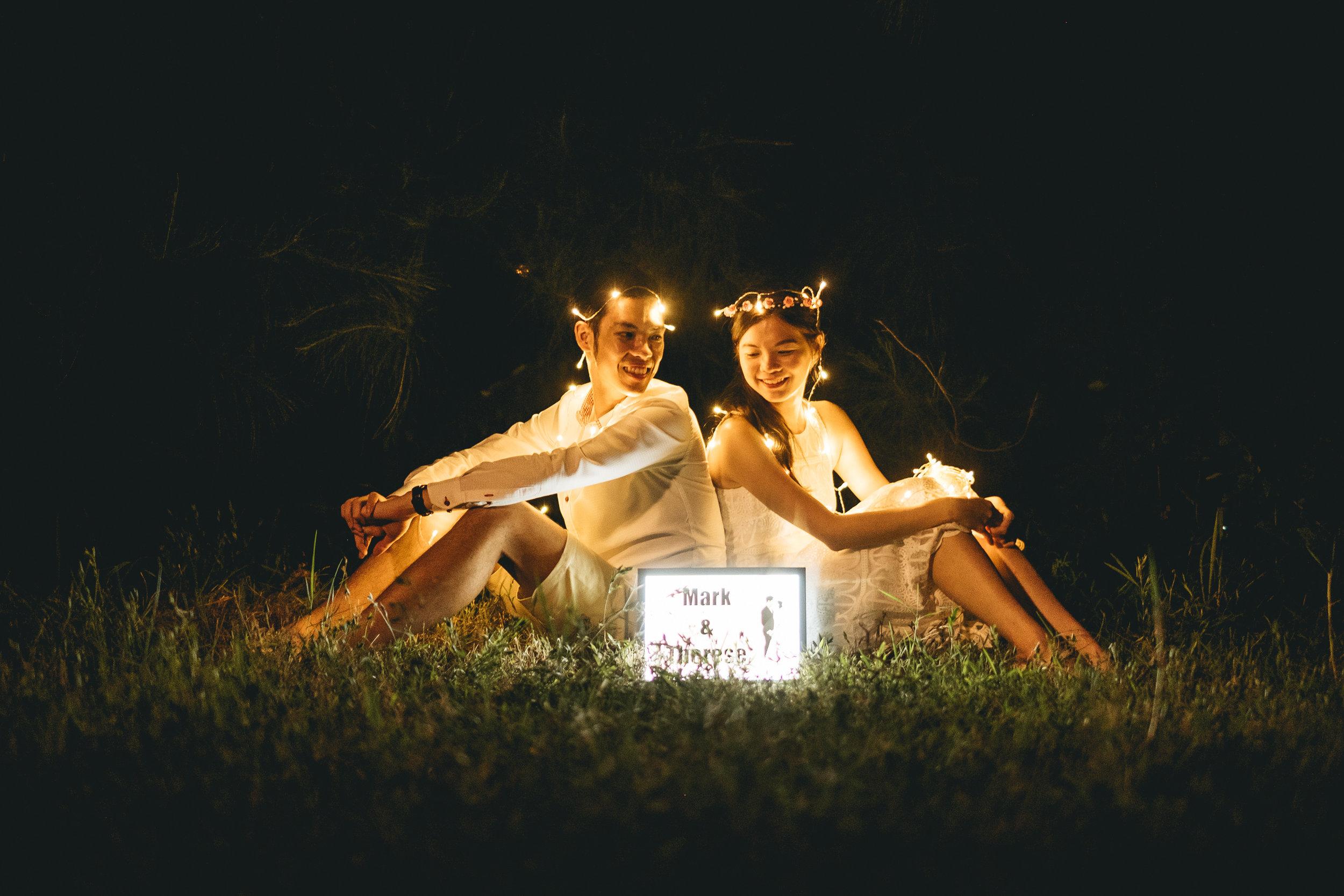 Juxtapose Pix - Pre-Wedding - Mark & Therese - Tuas Sunset 00015.jpg