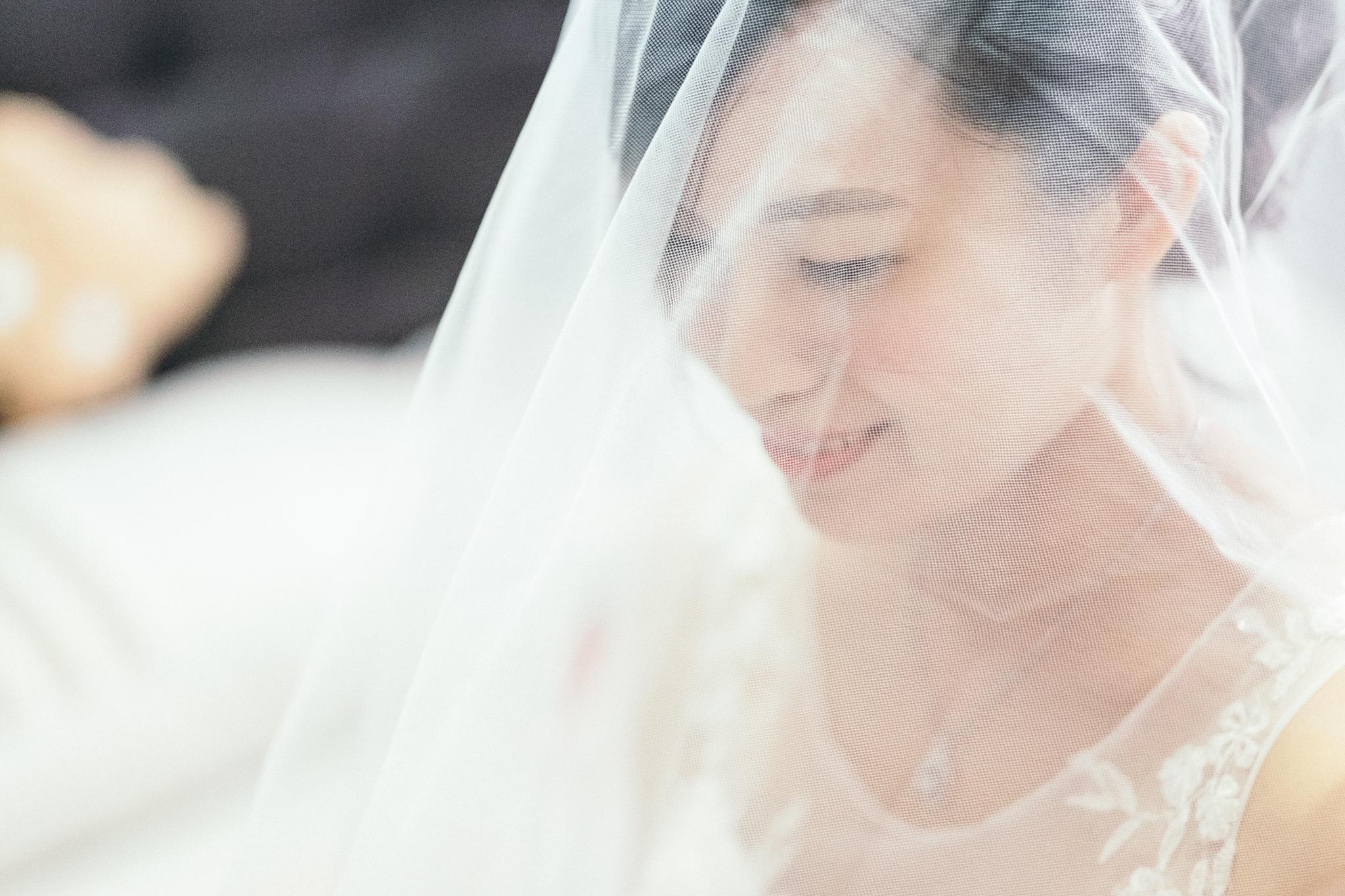 Juxtapose Pix - Wedding - Kelvin & Serene - church regent hotel 00004.jpg