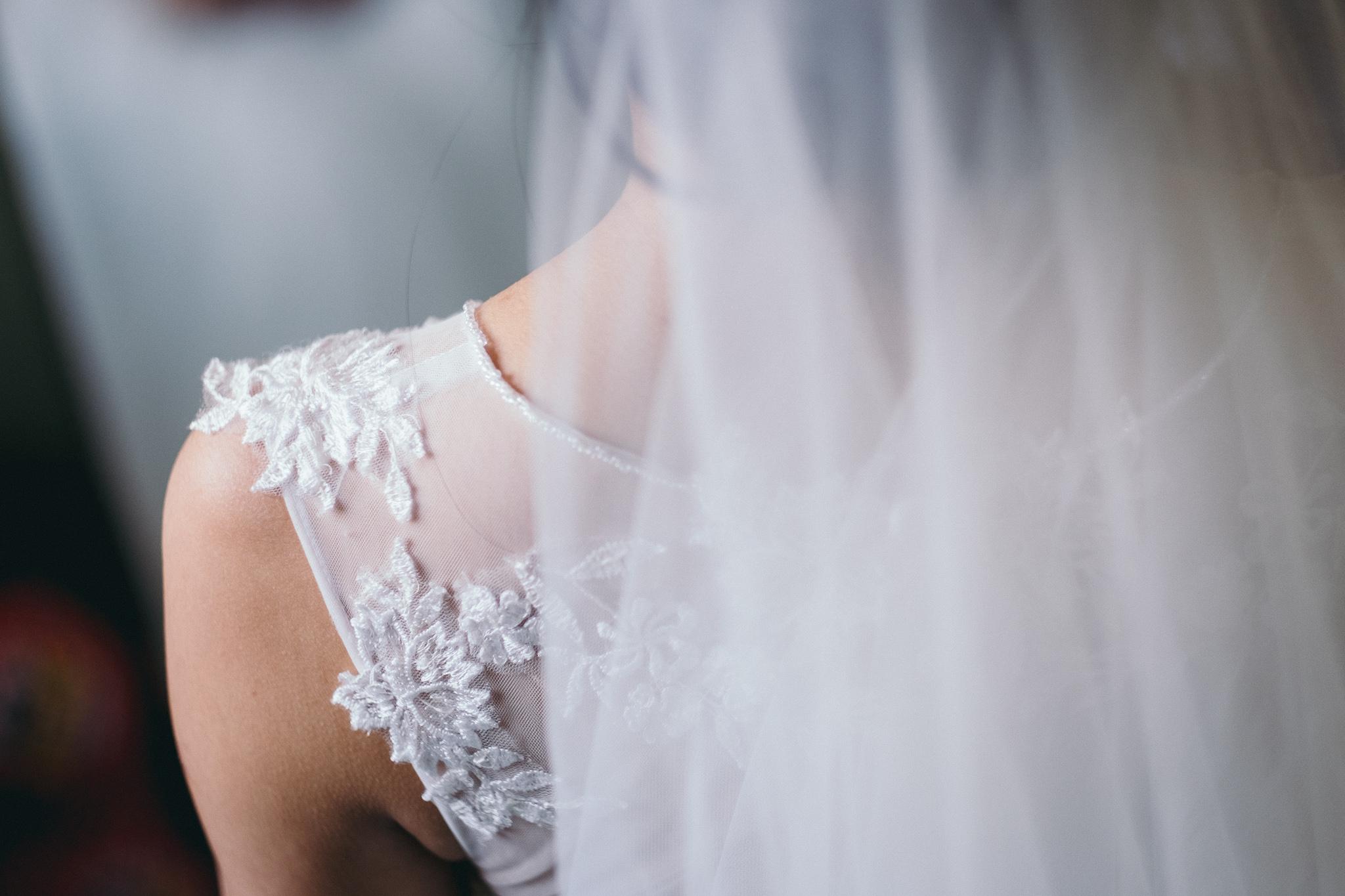 Juxtapose Pix - Wedding - Kelvin & Serene - church regent hotel 00003.jpg
