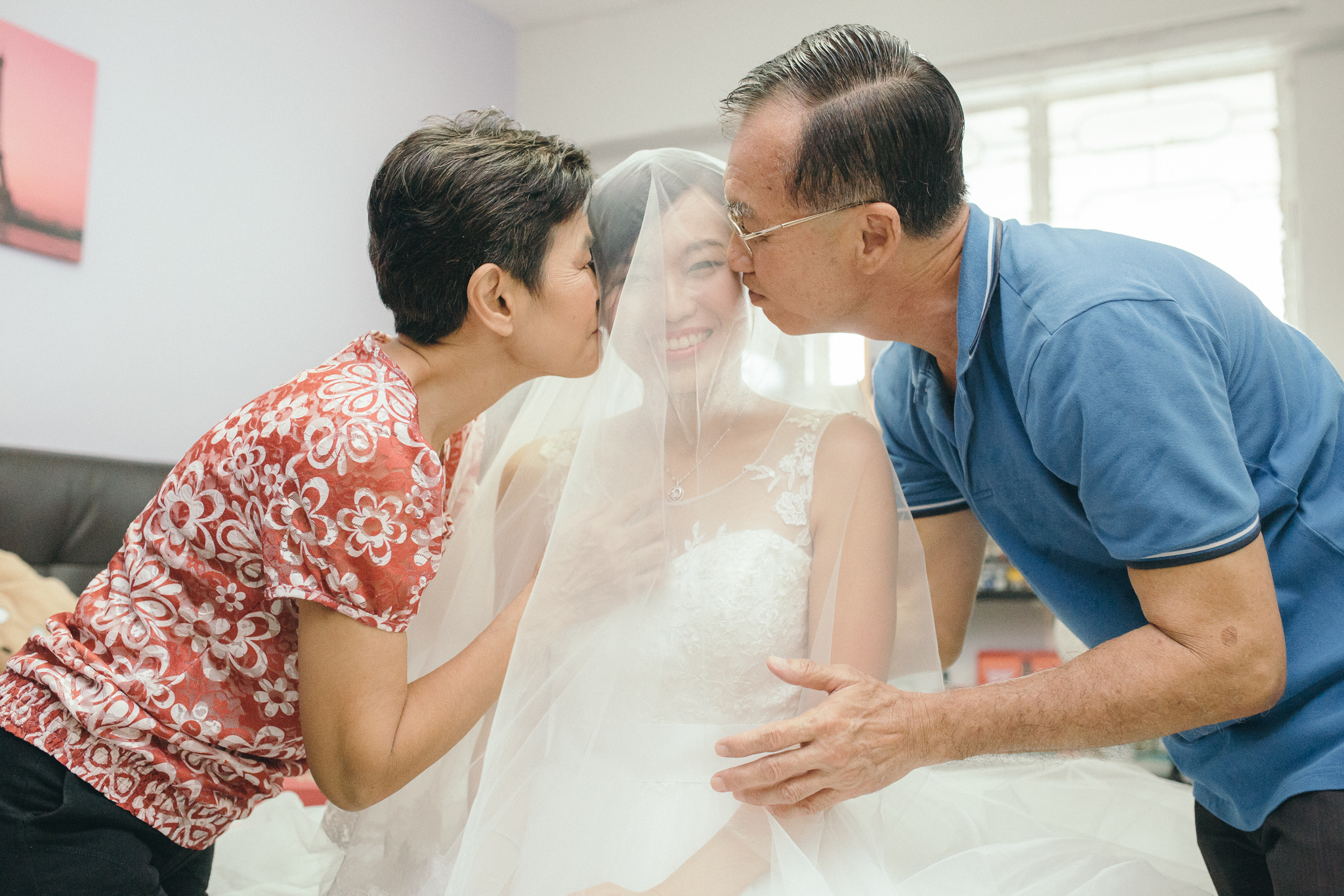 Juxtapose Pix - Wedding - Kelvin & Serene - church regent hotel 00005.jpg