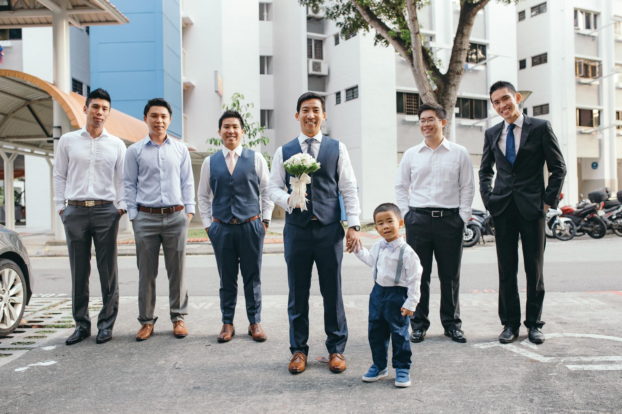 Juxtapose Pix - Wedding - Kelvin & Serene - church regent hotel 00007.jpg