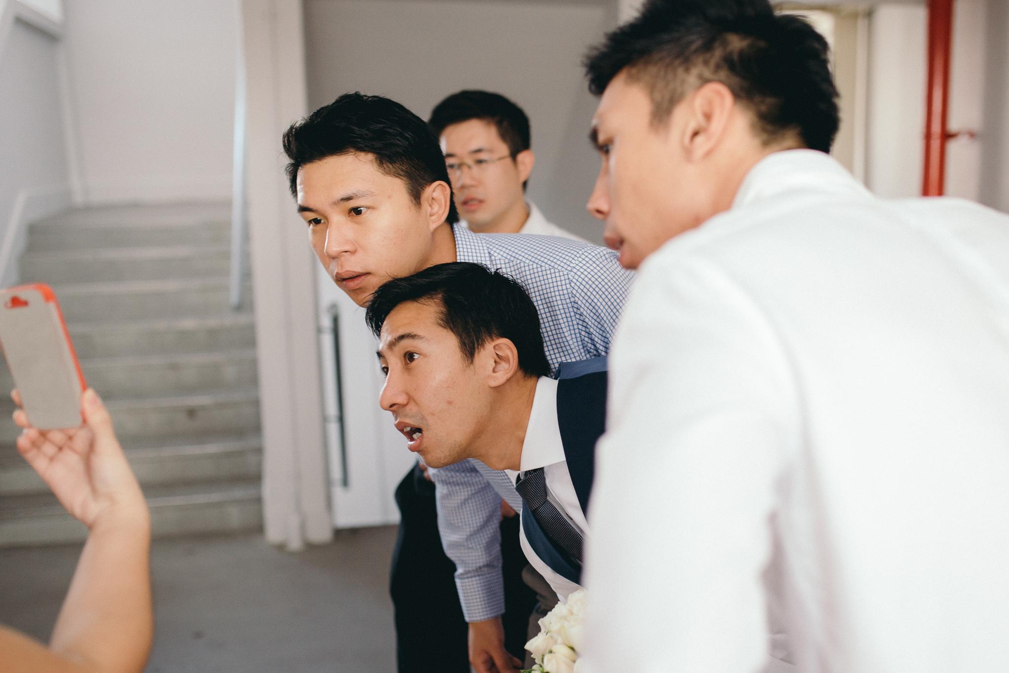 Juxtapose Pix - Wedding - Kelvin & Serene - church regent hotel 00008.jpg