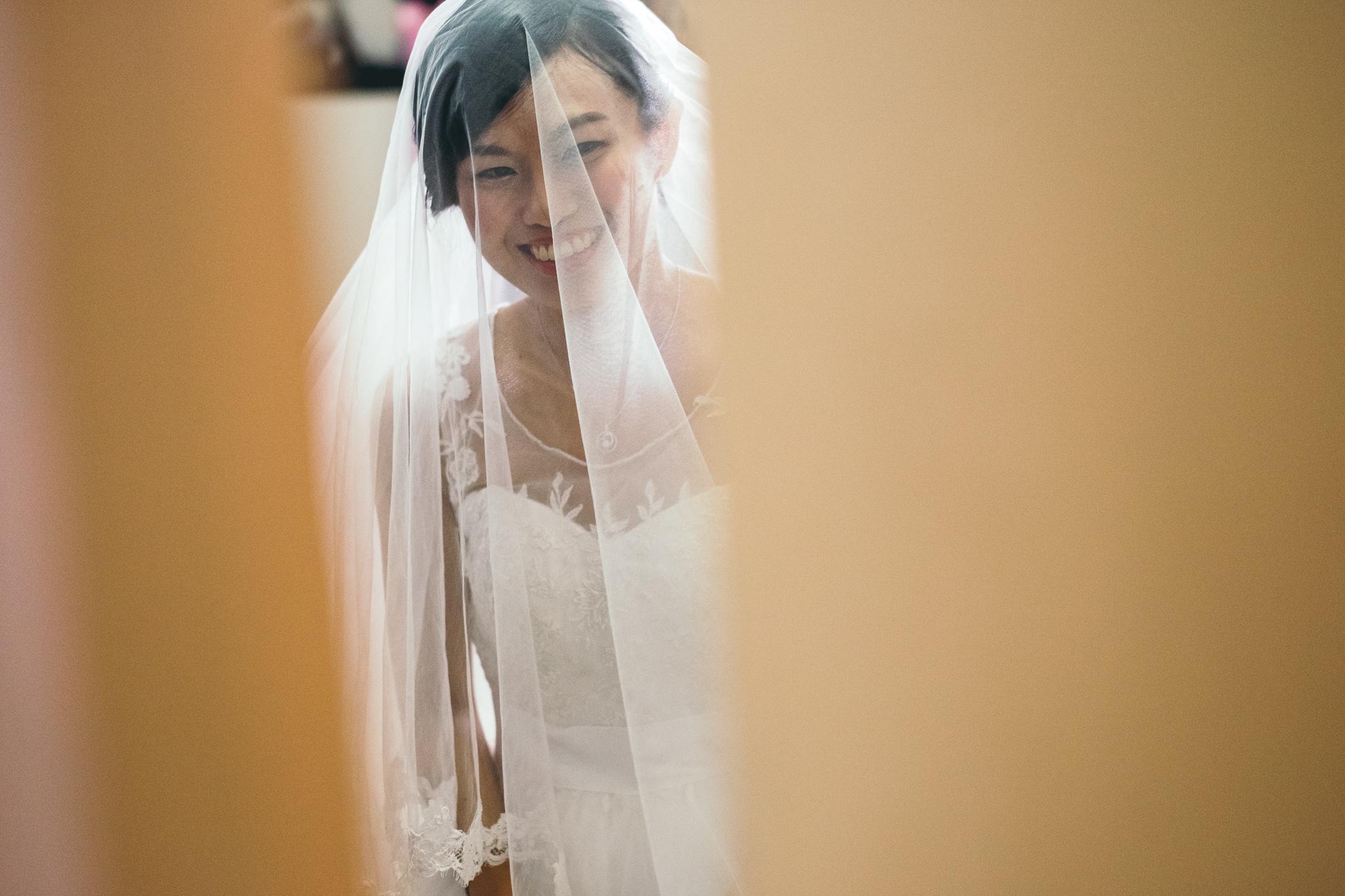 Juxtapose Pix - Wedding - Kelvin & Serene - church regent hotel 00010.jpg